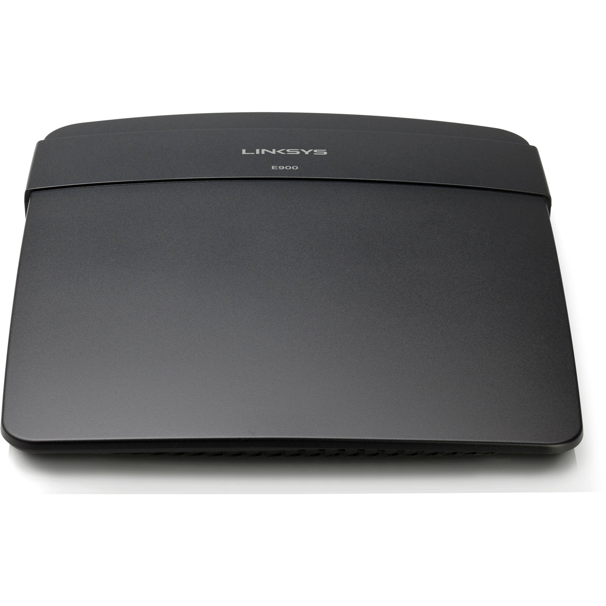 Linksys e series e900 wireless n300 router e900 np bh photo linksys e series e900 wireless n300 router greentooth Gallery