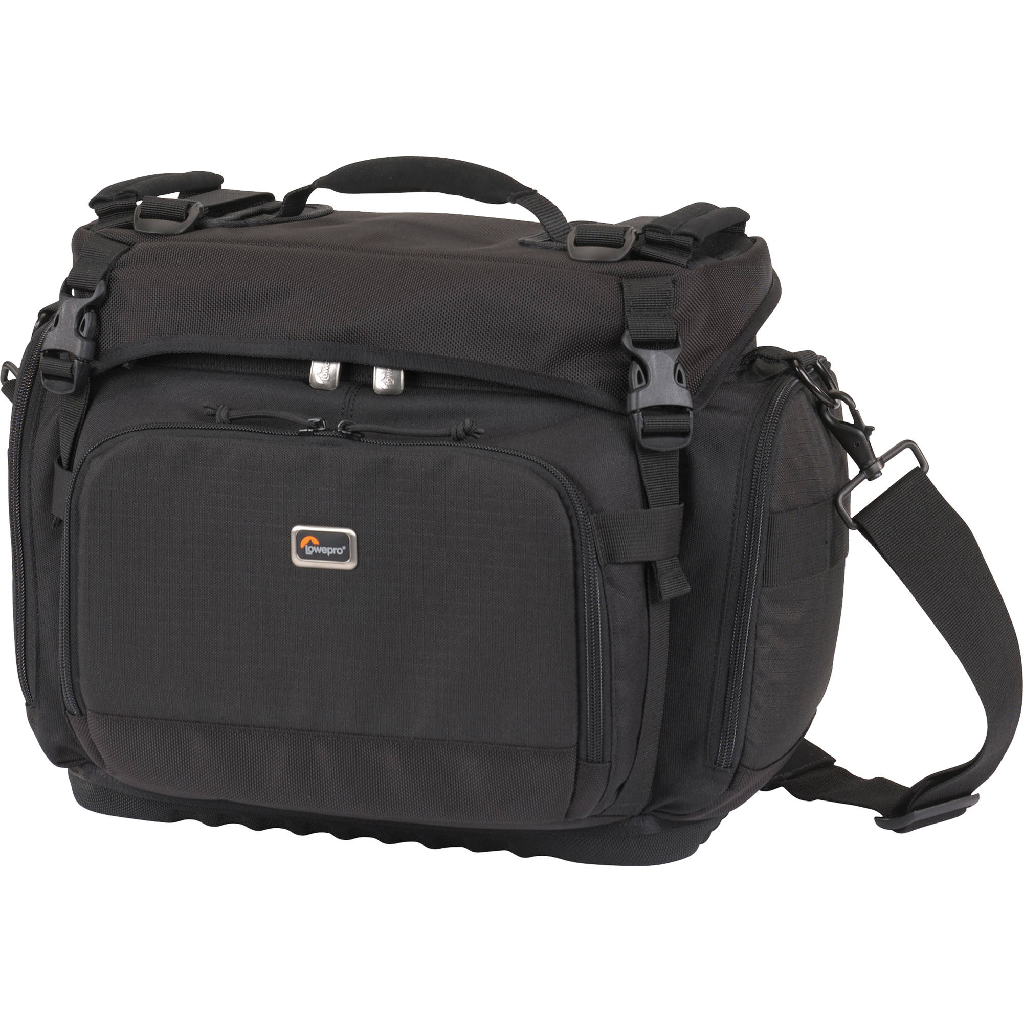 Lowepro Over The Shoulder Camera Bag Tapestry Shoulder Bag