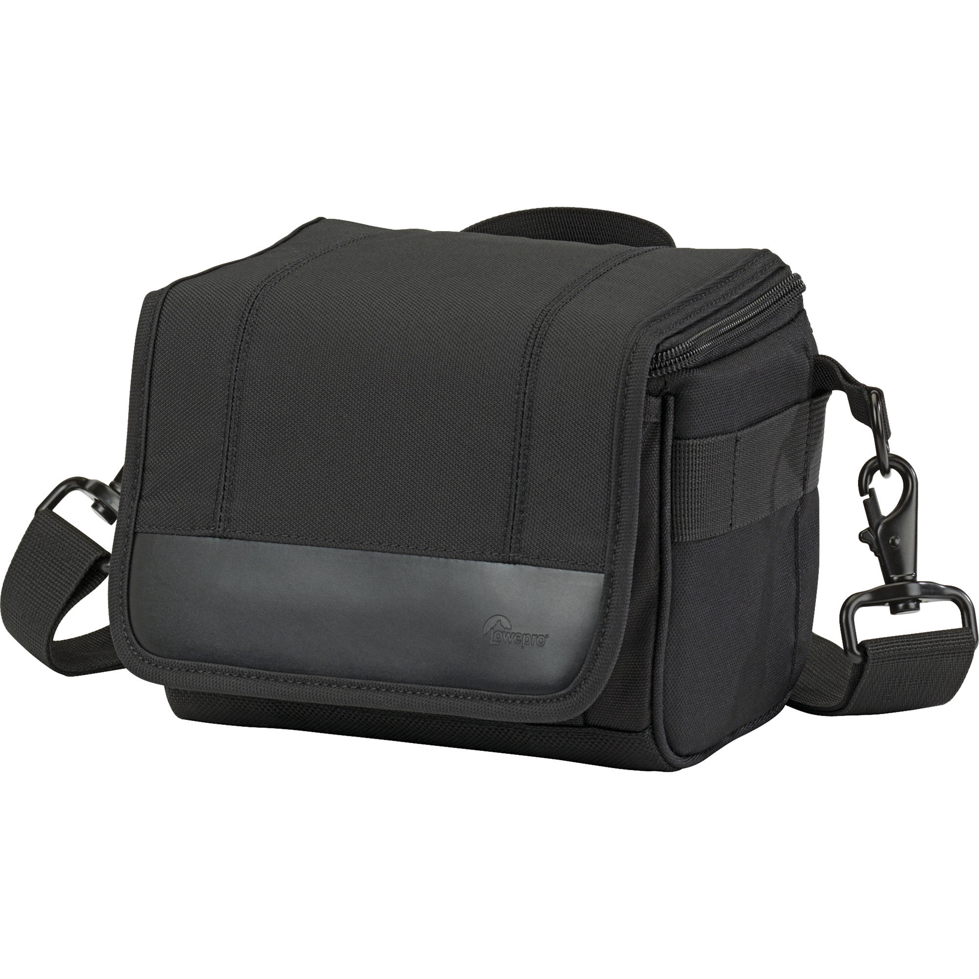 Lowepro Ilc Classic 50 Shoulder Bag 19