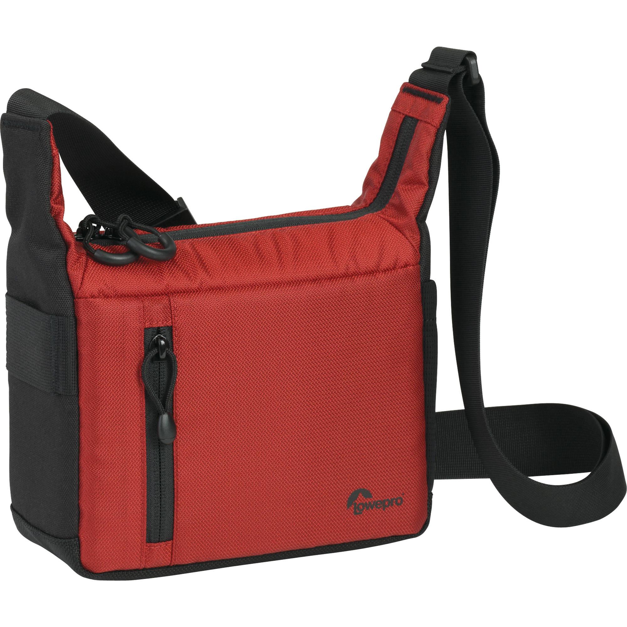 Lowepro Streamline 100 Shoulder Bag For Camera 27
