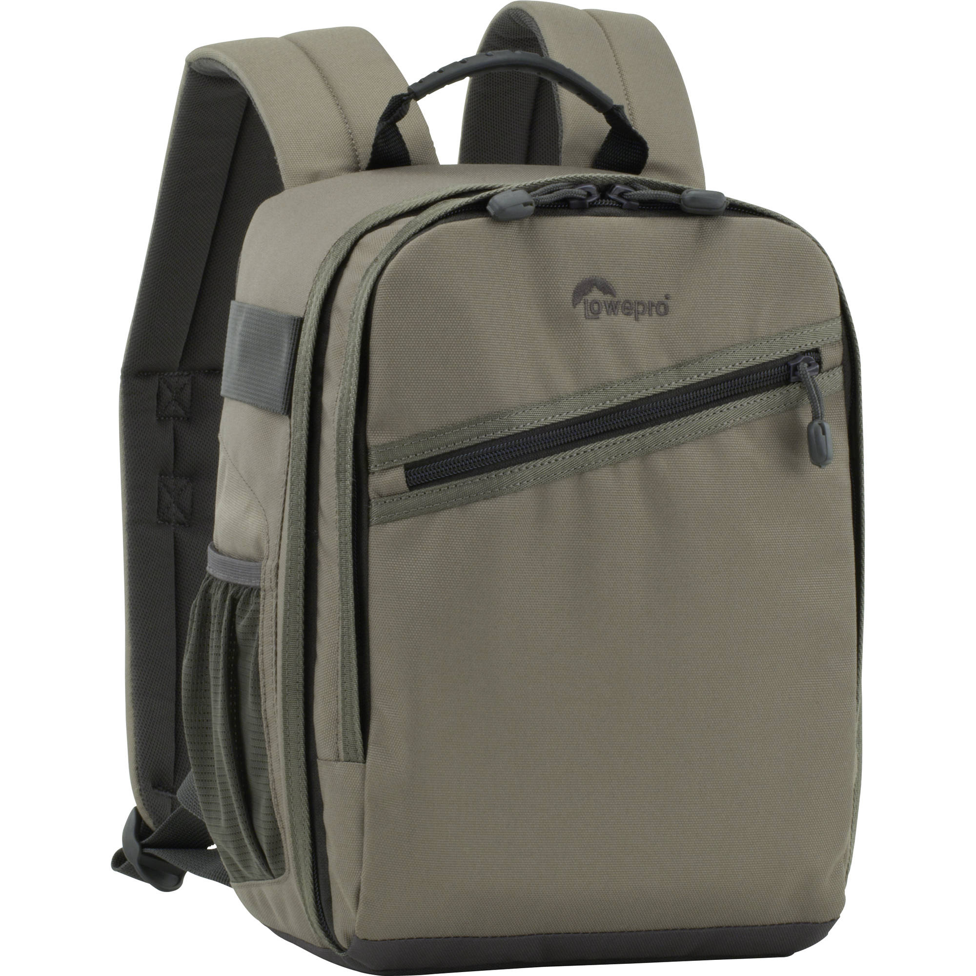Lowepro Photo Traveler 150 Backpack (Mica) LP36413 B&H Photo