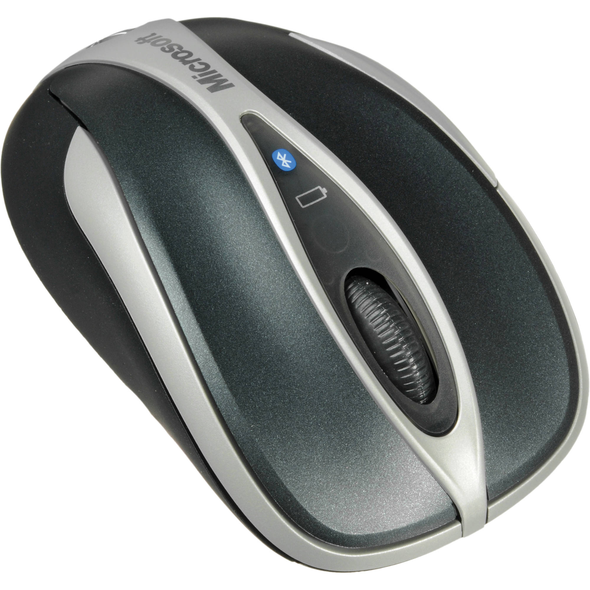 2a779b97bcc Microsoft Bluetooth Notebook Mouse 5000 for Business 3ZH-00001
