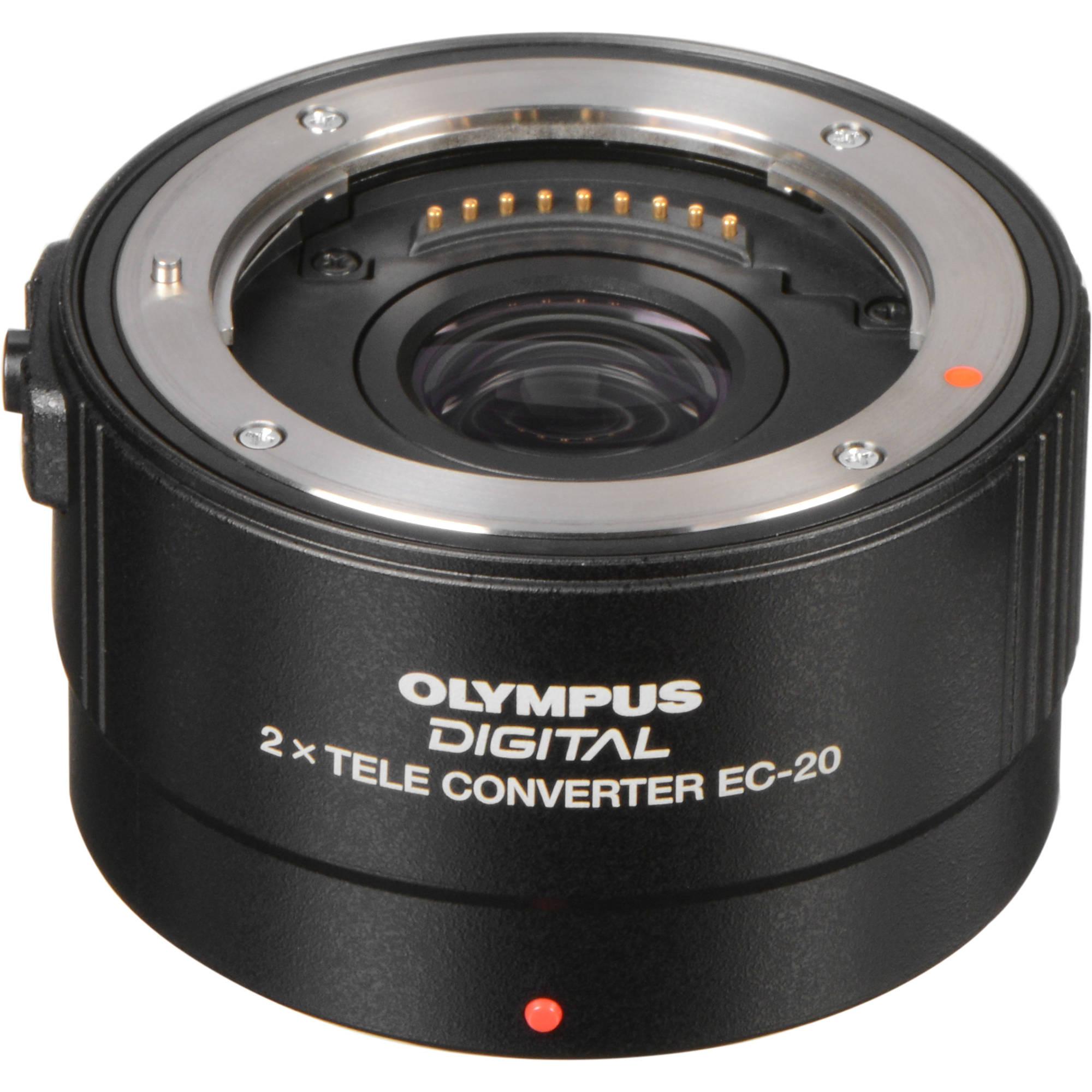 92 20 Tele Converter But I Finally Got A Chance To Borrow Both Olympus Mzuiko Digital Ed 40 150mm F 28 Pro Mc 14 14x Teleconverter For M Zuiko 150 Mm Lens Ec 20x