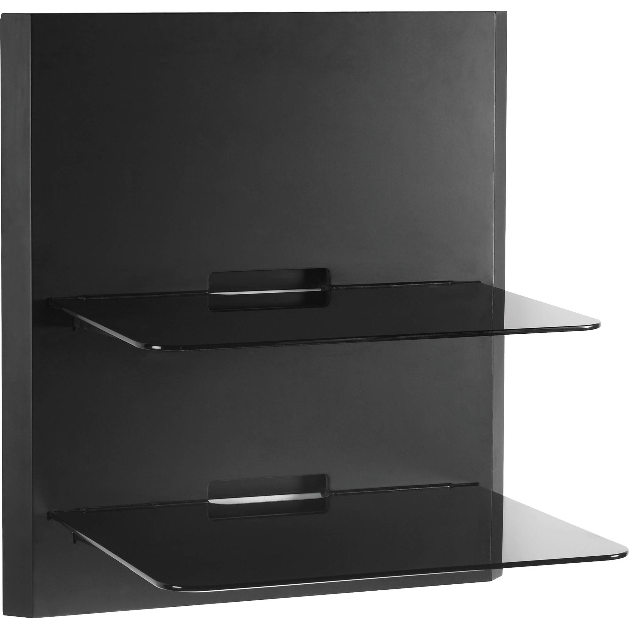 stainless shelf tarrison mount wall shelves steel to