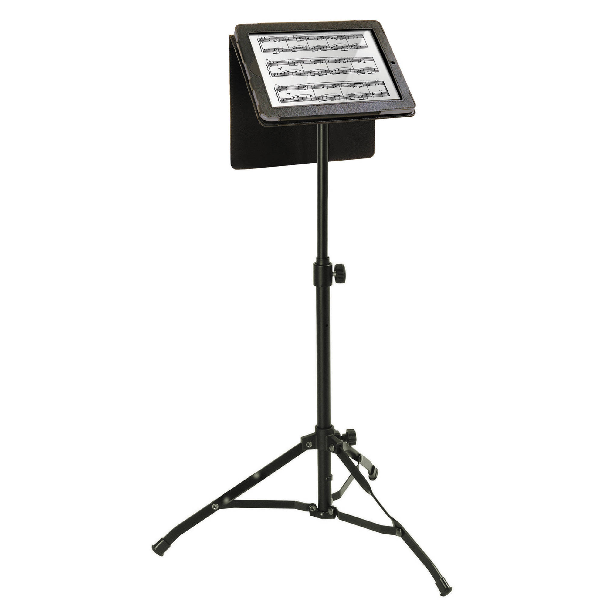 sheet music stands b h photo video