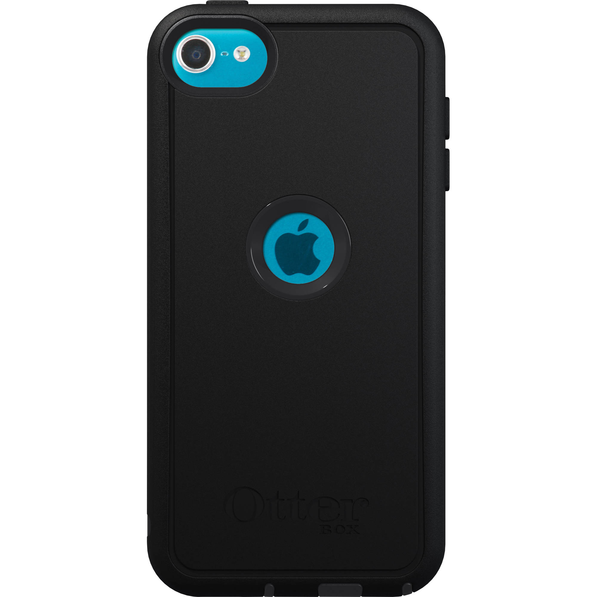 Otter Box Defender Case for 5th and 6th Generation iPod 77 ...