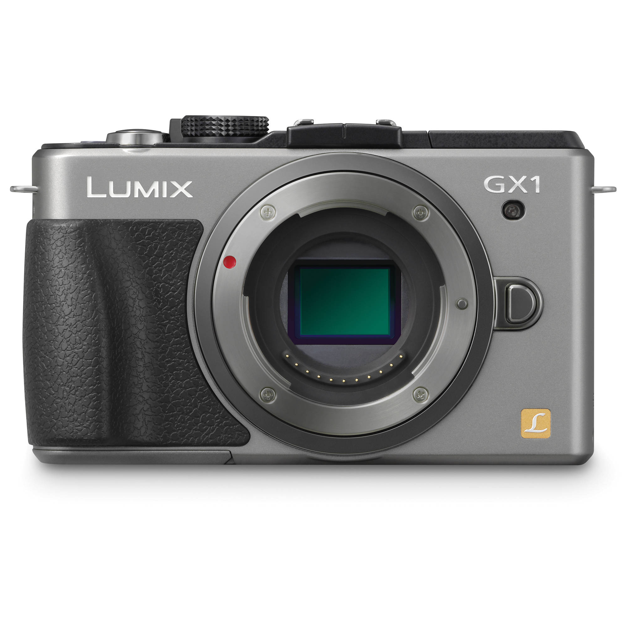 panasonic lumix dmc gx1 mirrorless micro four dmc gx1sbody b h rh bhphotovideo com Lumix LX7 lumix gx1 manual focus assist
