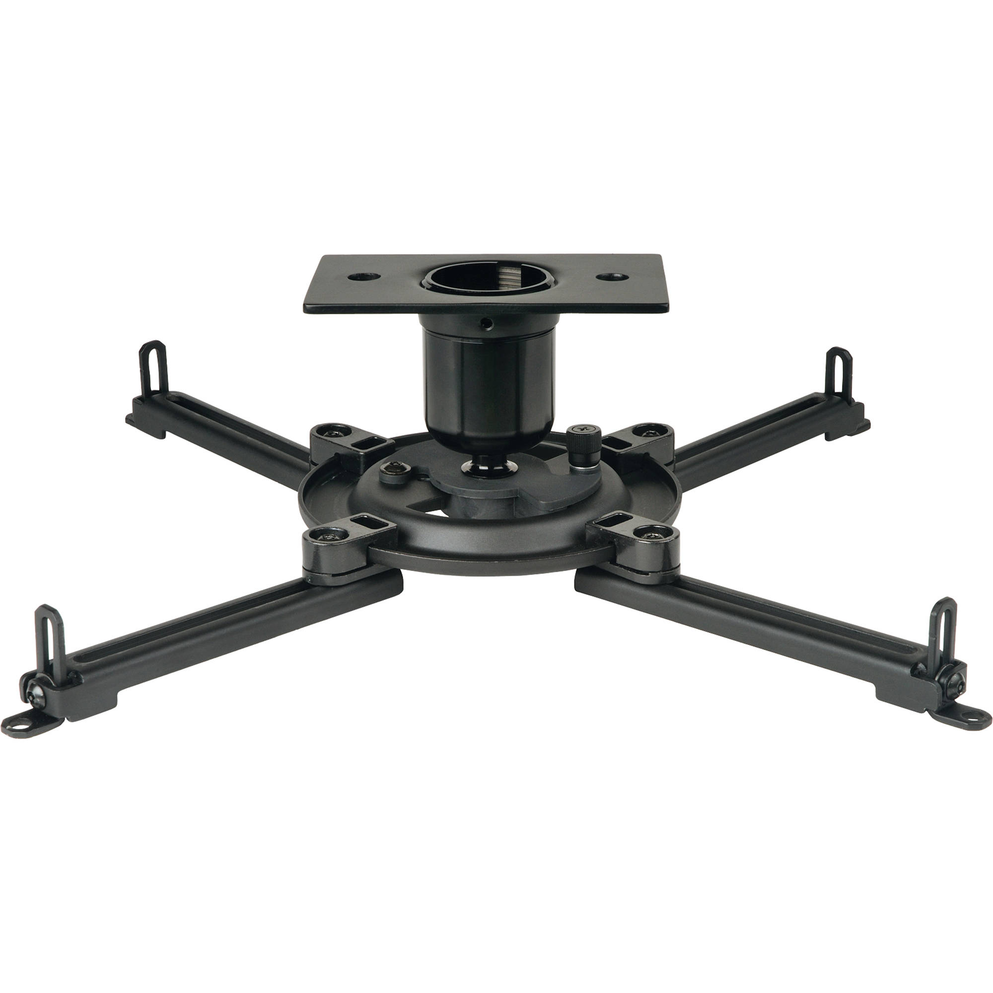 tono projector product pcj audioshop ceiling home mount
