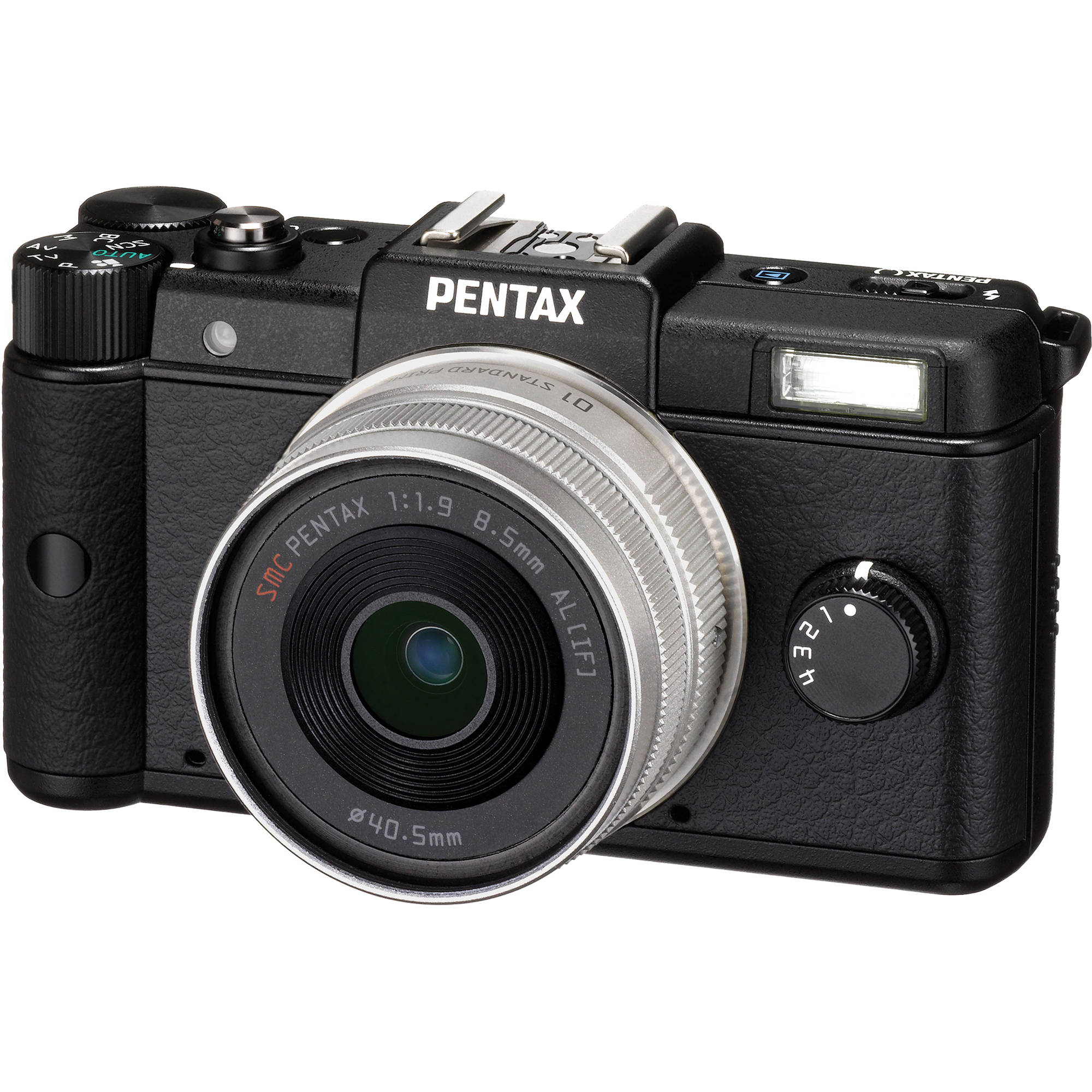 PENTAX Q10 CAMERA DRIVER FOR WINDOWS 7