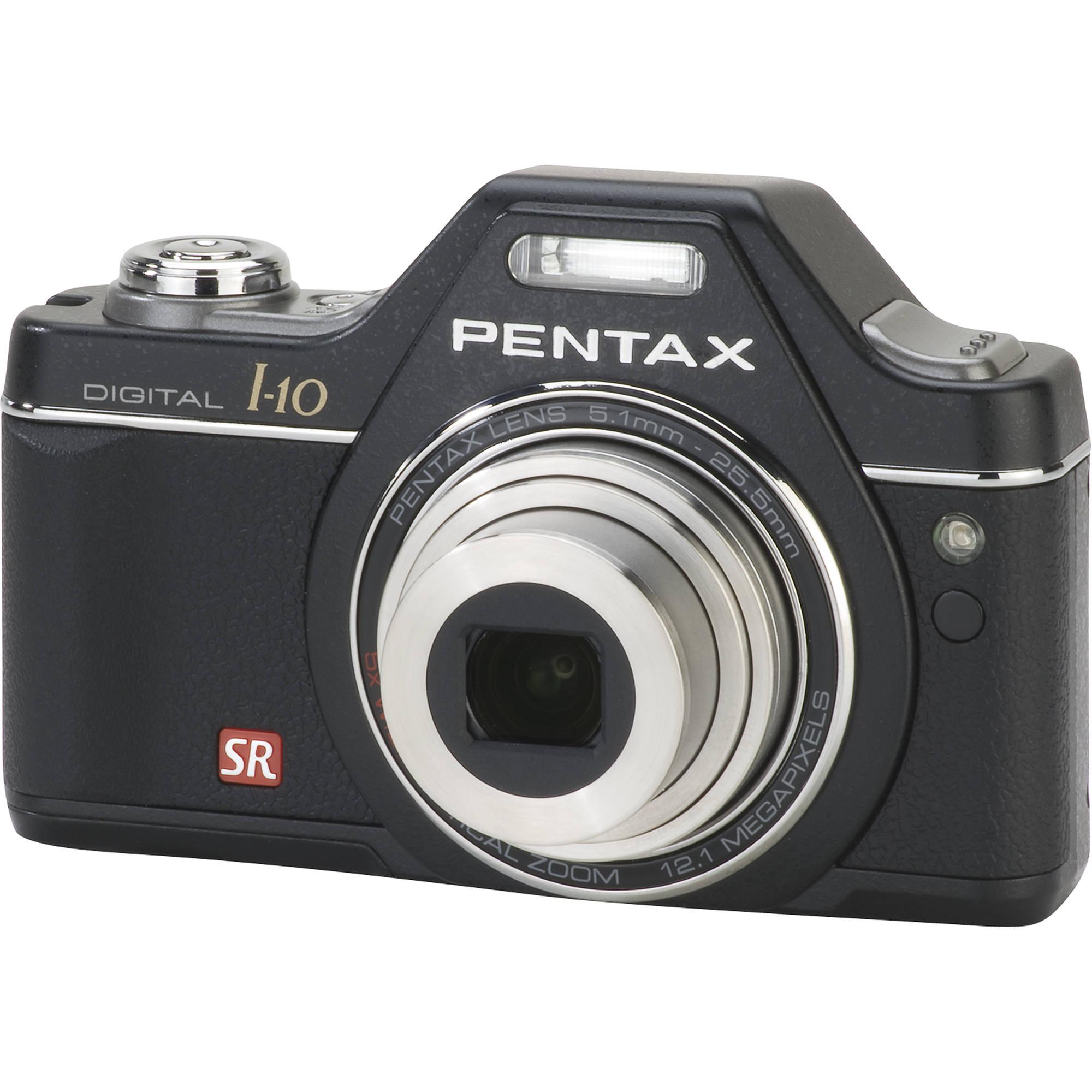 manual pentax optio w10 digital camera