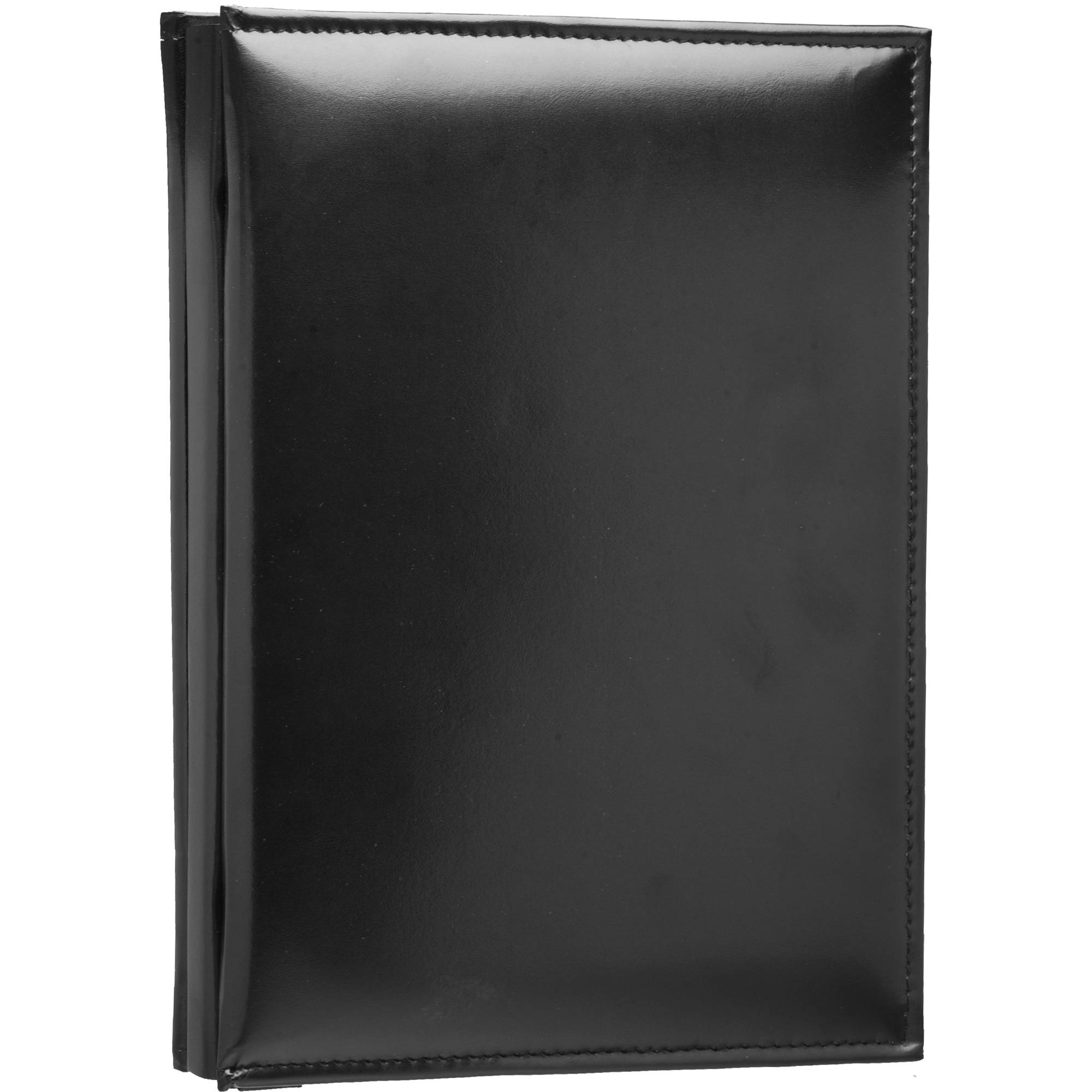 Pioneer Photo Albums 24cdr Storage Pages For The Cd 48 24cdr Bh