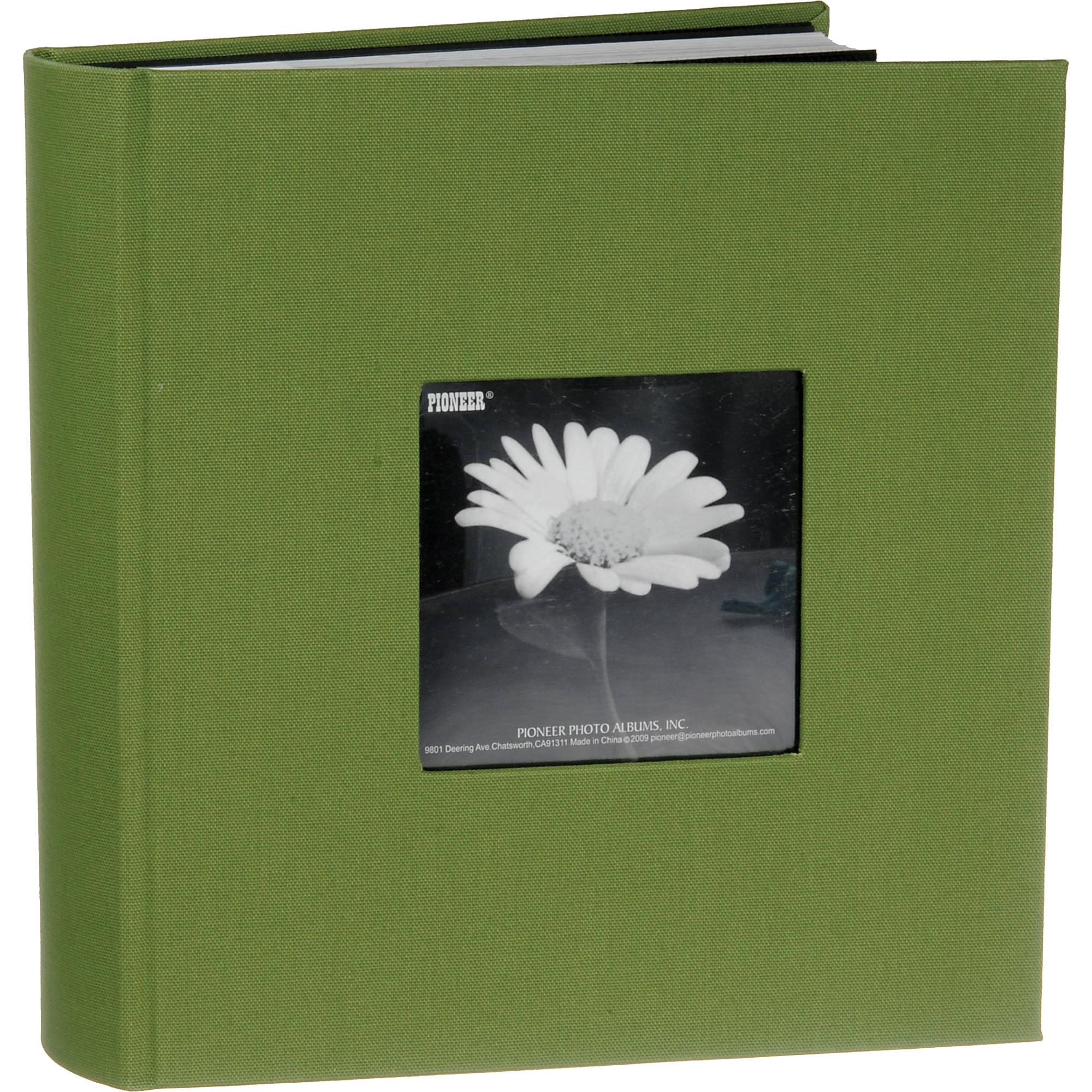 Pioneer Photo Albums Da 200cbf Bi Directional Da 200cbfnhg Bh