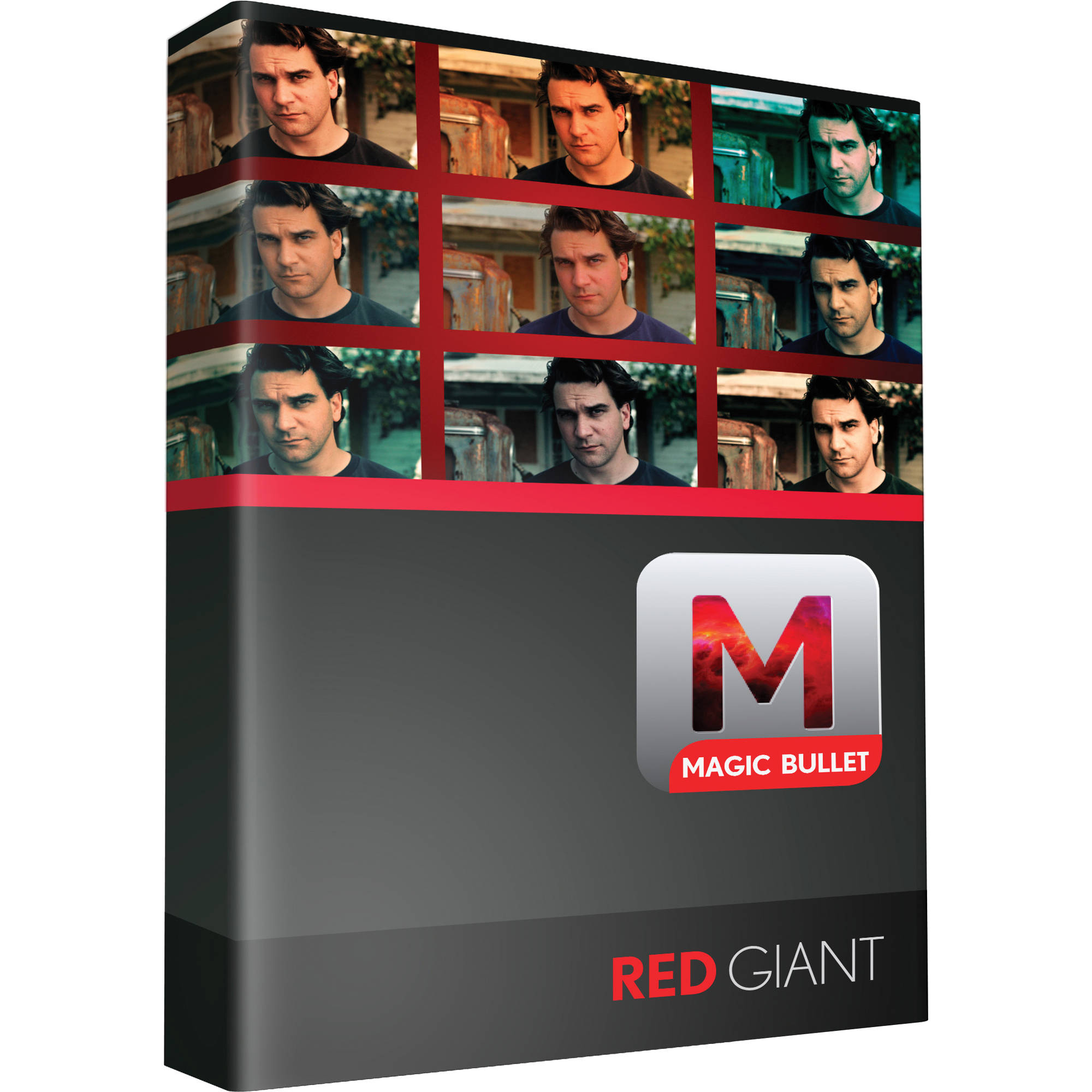 red giant magic bullet - HD 2000×2000