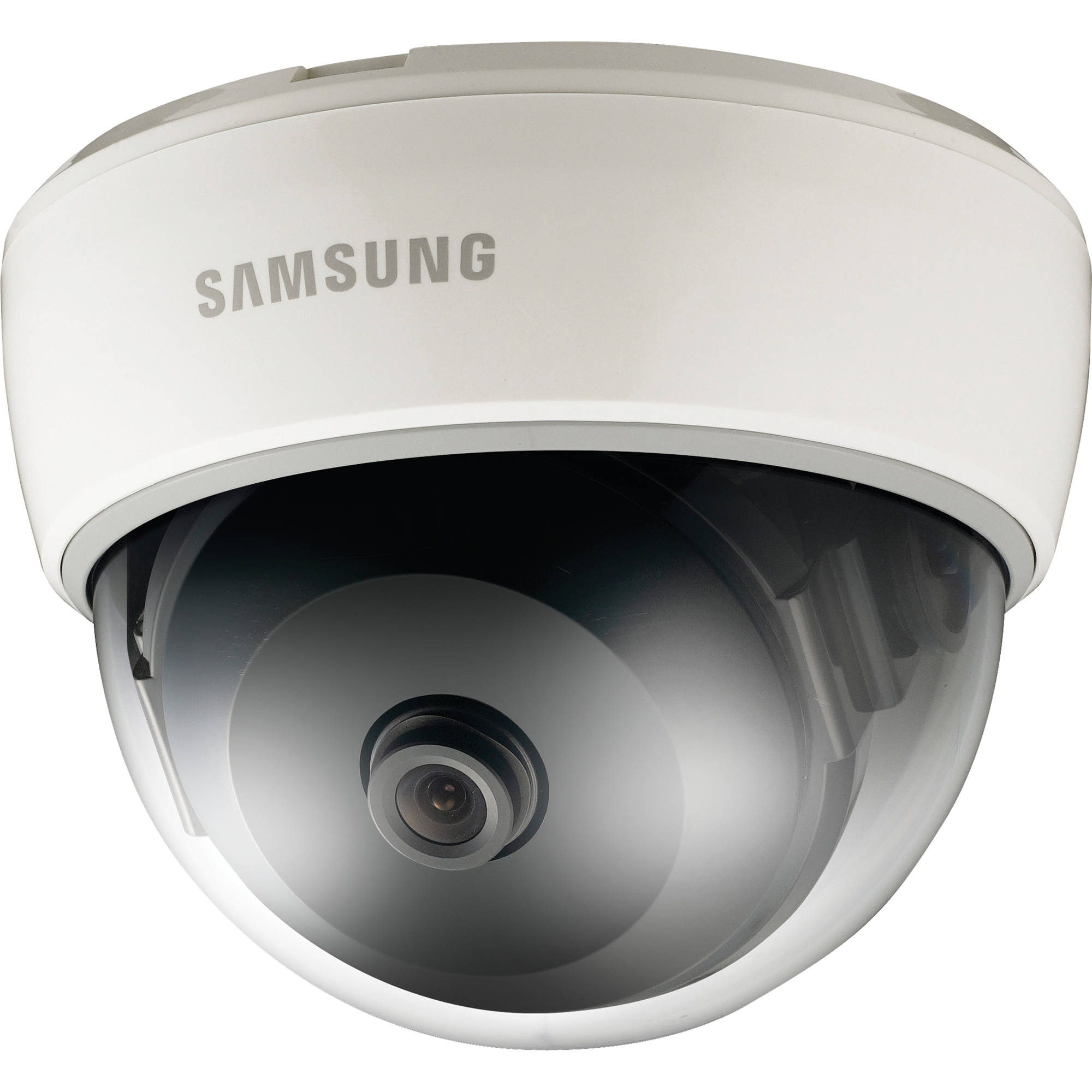 Samsung SND-1011 Network Camera Windows 8 X64