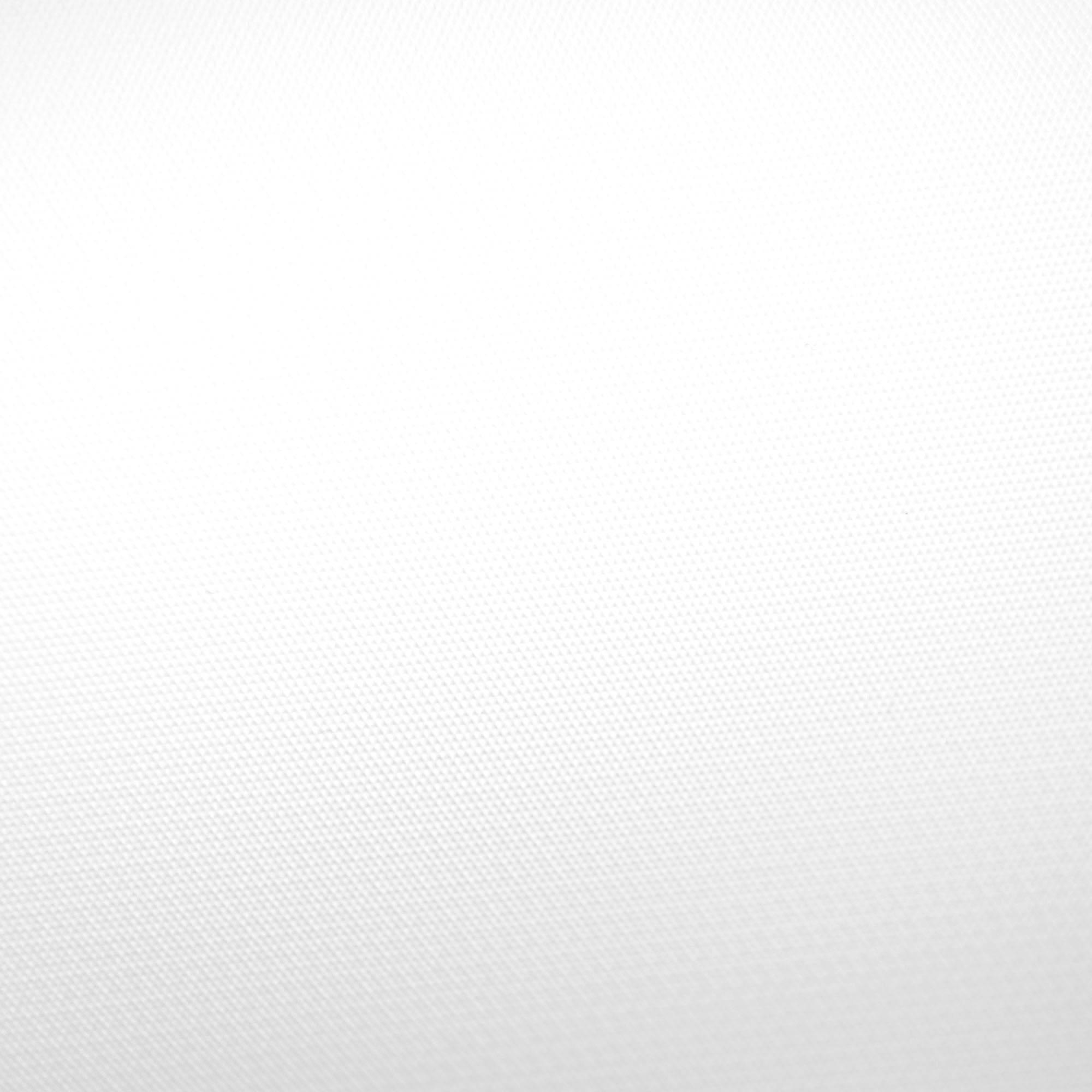 Savage Infinity Vinyl Background (10 x 10', White) V01-1010 B&H