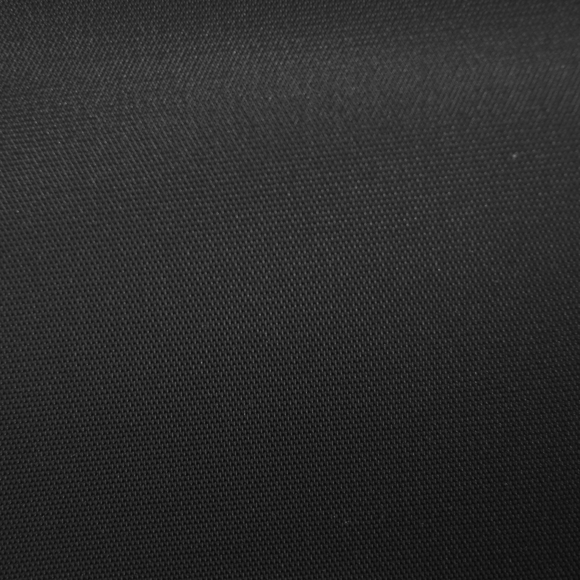Savage Infinity Vinyl Background - 9 x 20' (Matte Black)