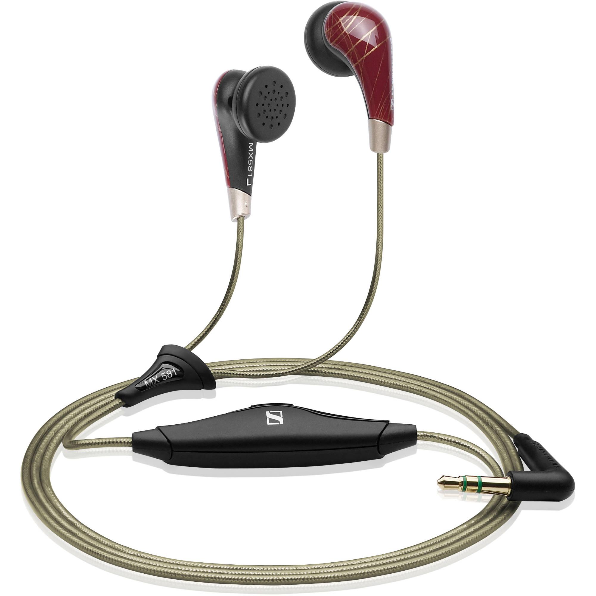 Sennheiser earbuds mx - sennheiser earbuds cx