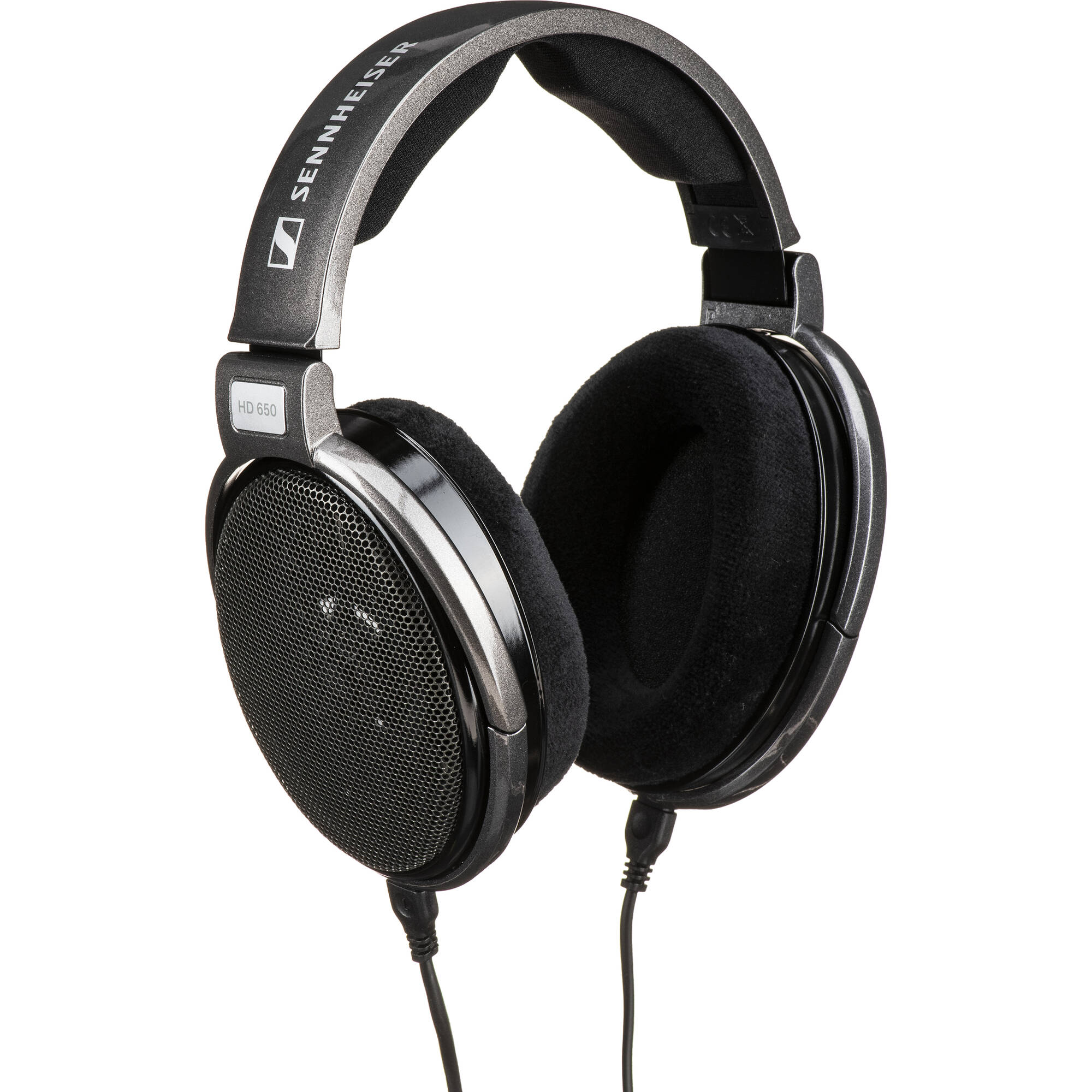 Zip Up Headphones Headphones Bh Photo Video