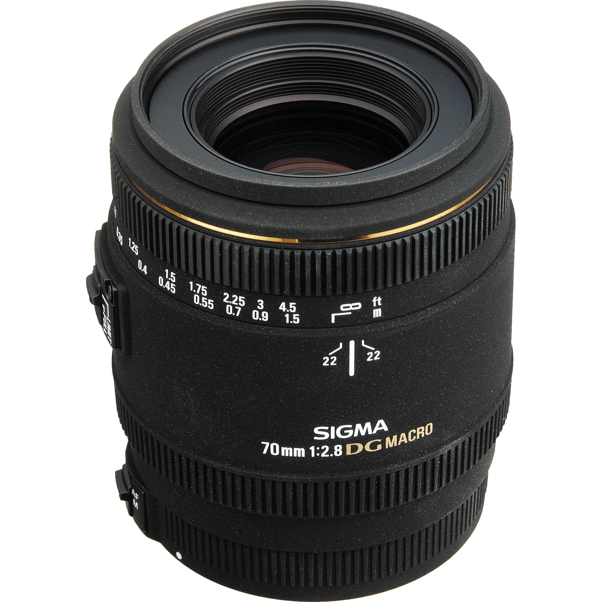Telephoto lens for best canon
