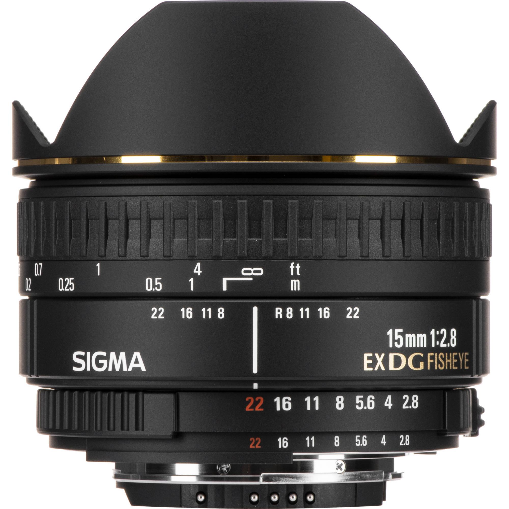 sigma 15mm f2.8 canon a louer bruxelles belgique