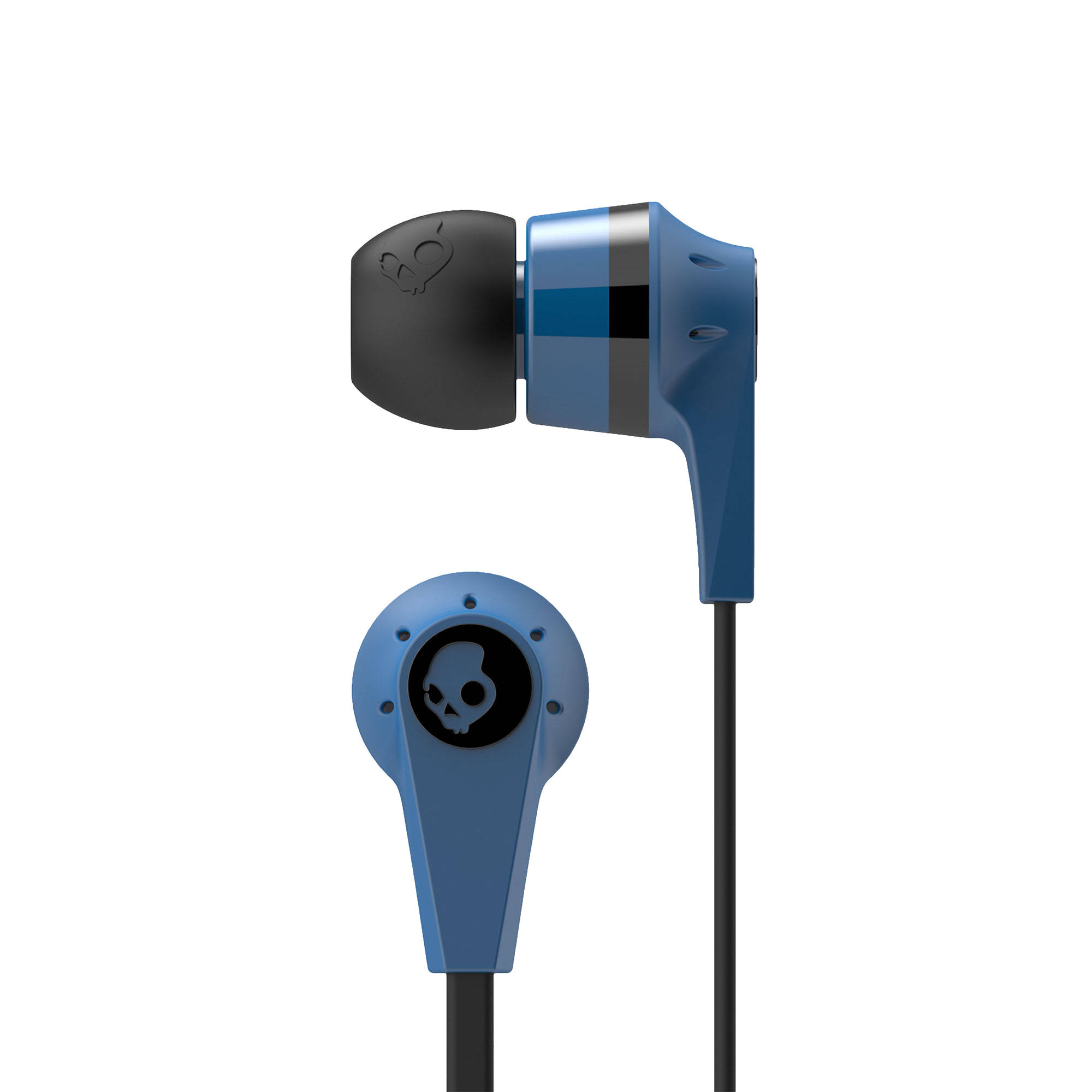 Skullcandy Hesh Over-Ear Bluetooth Wireless Headphones. Skullcandy Hesh Wireless. Hesh 2 Wireless is the Bluetooth version of our iconic headphone with a new sleek profile and plush, synthetic.