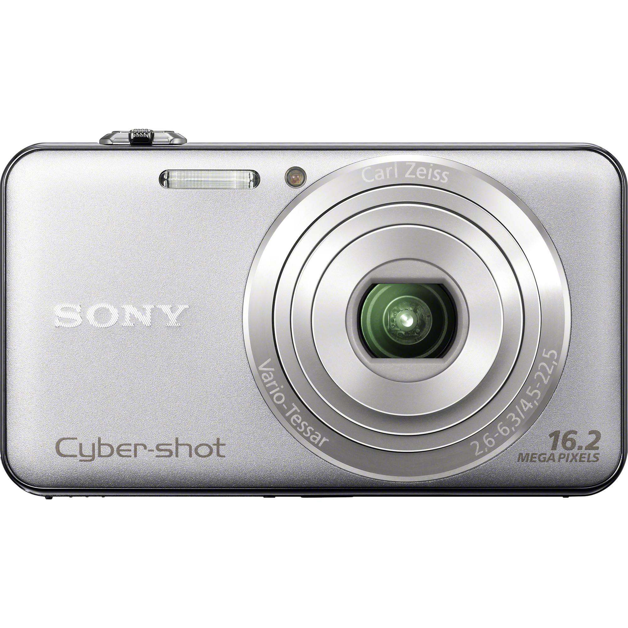 sony cyber shot dsc wx50 digital camera silver dscwx50 b h rh bhphotovideo com sony cyber shot dsc wx50 manual sony cyber shot dsc-wx50 manual download