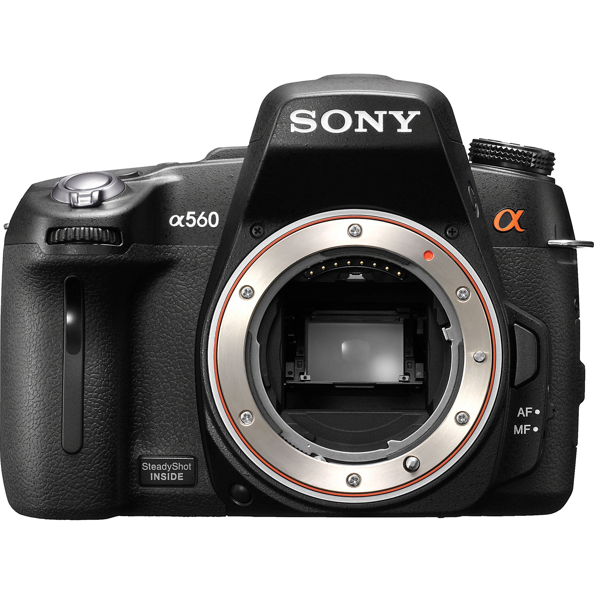 Sony_DSLR_A560_Alpha_DSLR_A560_Digital_Camera_731660.jpg (2000×2000)