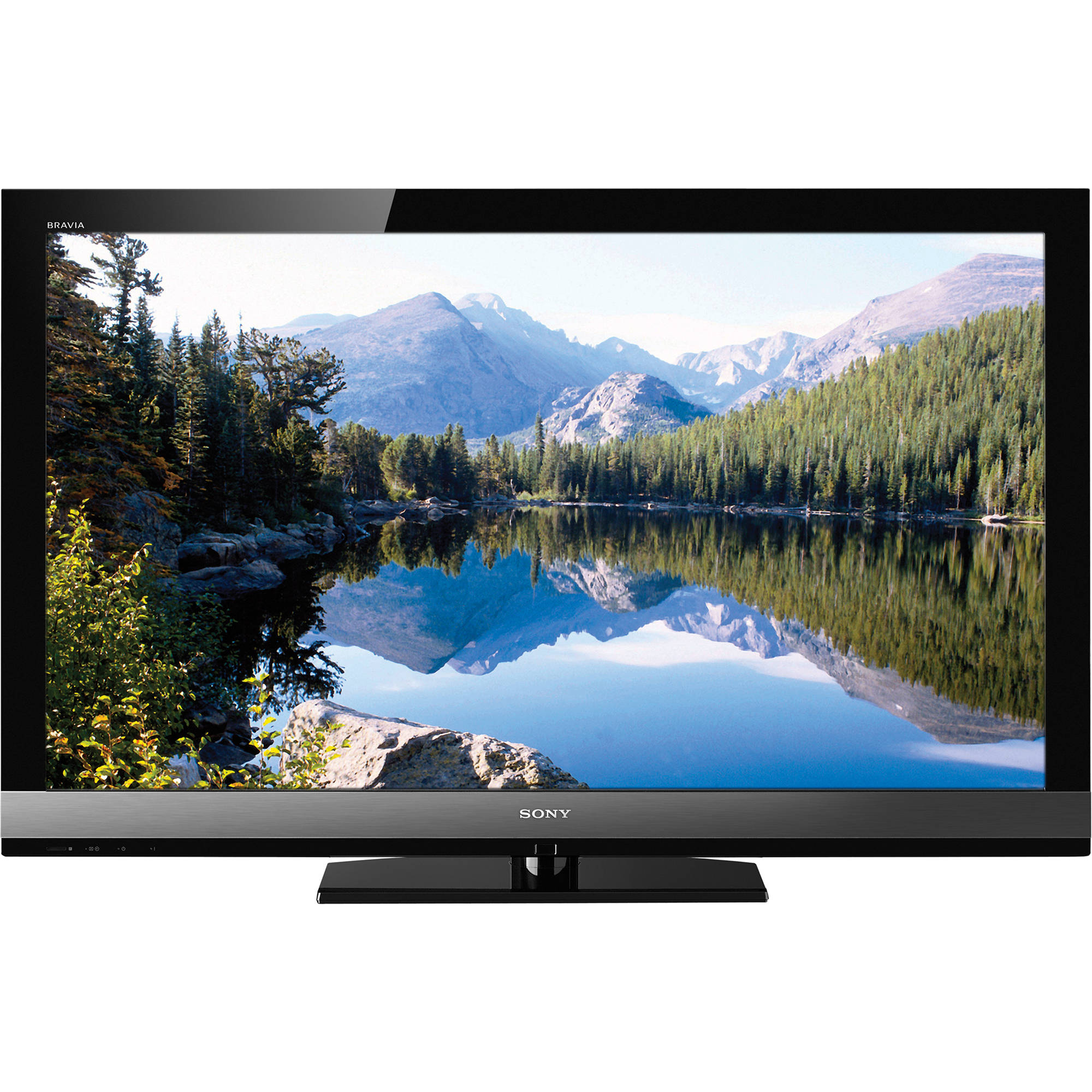 Sony KDL-32EX726 BRAVIA HDTV Driver Download (2019)