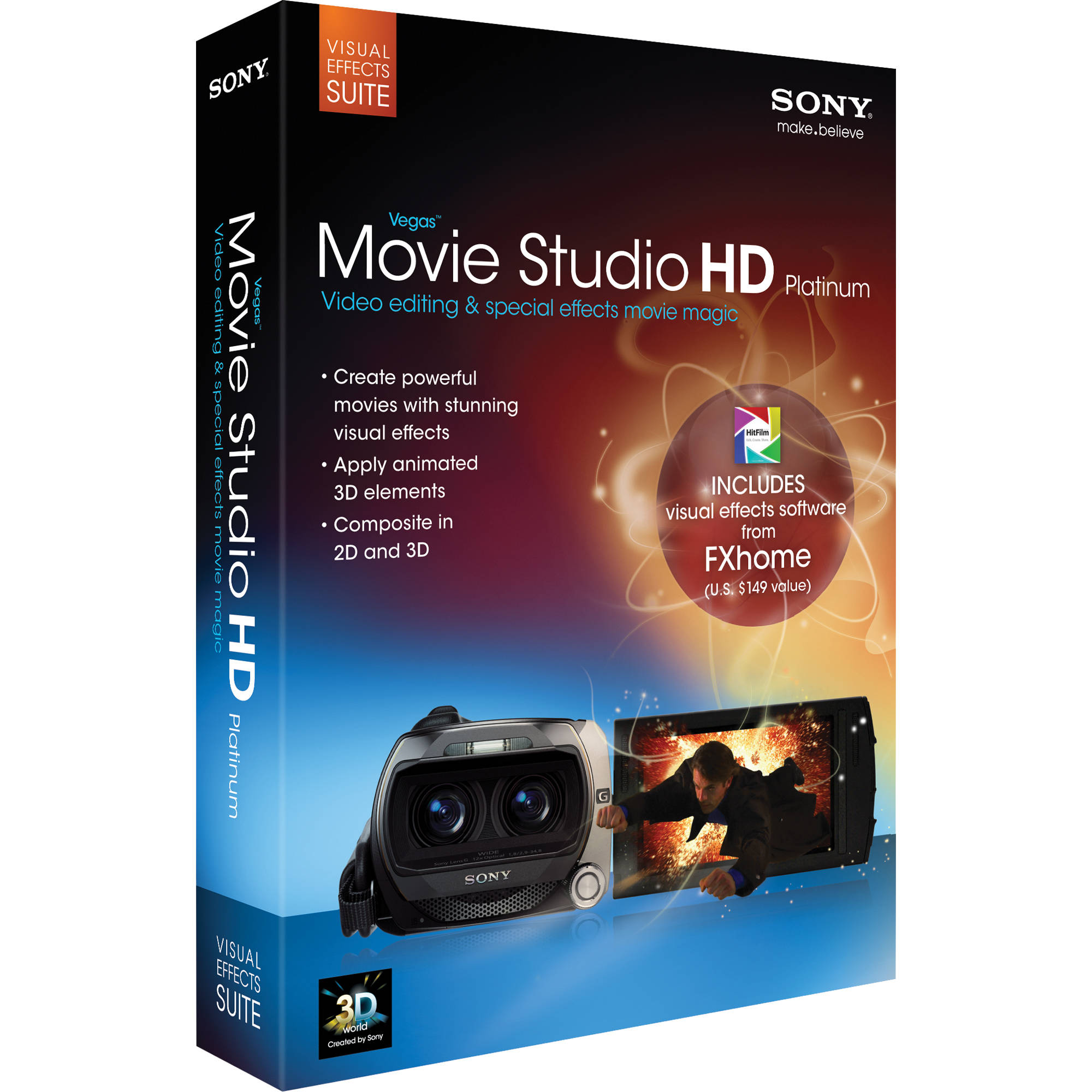 Easy Photo Editing Software Adobe Photoshop