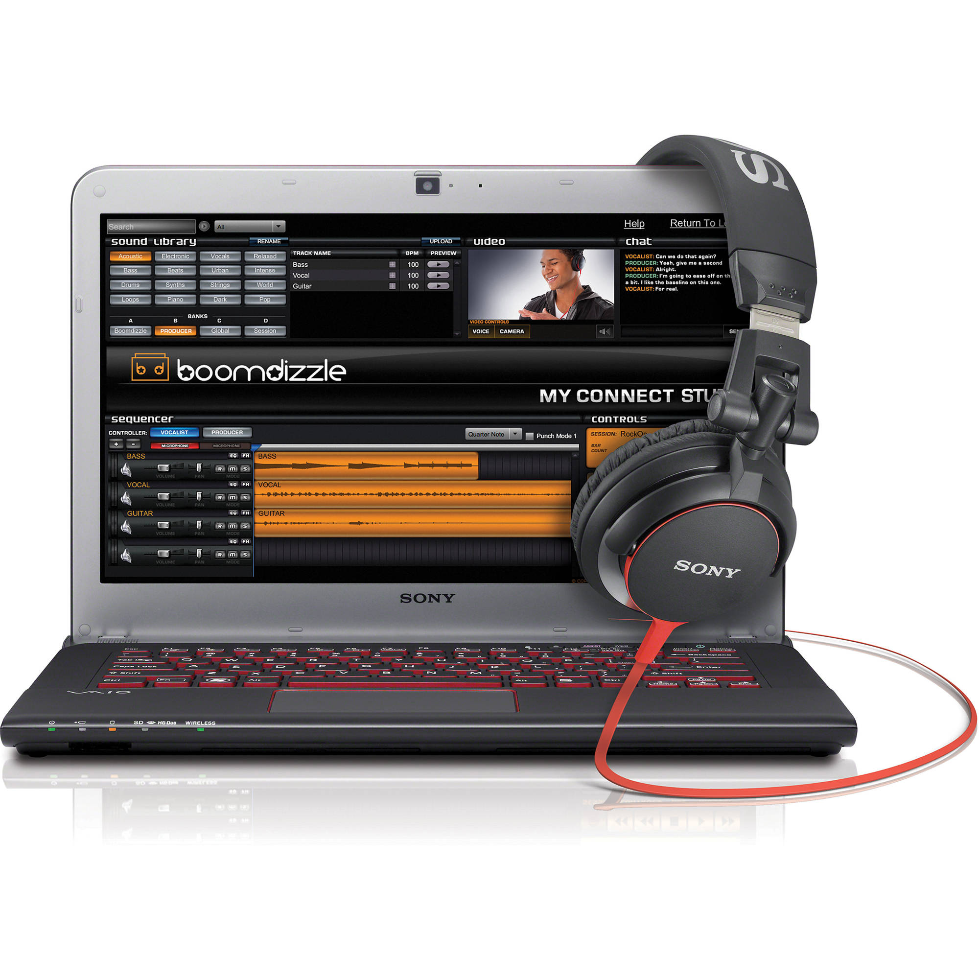 Sony_SVE14A1HFX_BC_VAIO_SVE14A1HFX_BC_14_Notebook_861936.jpg (2000×2000)