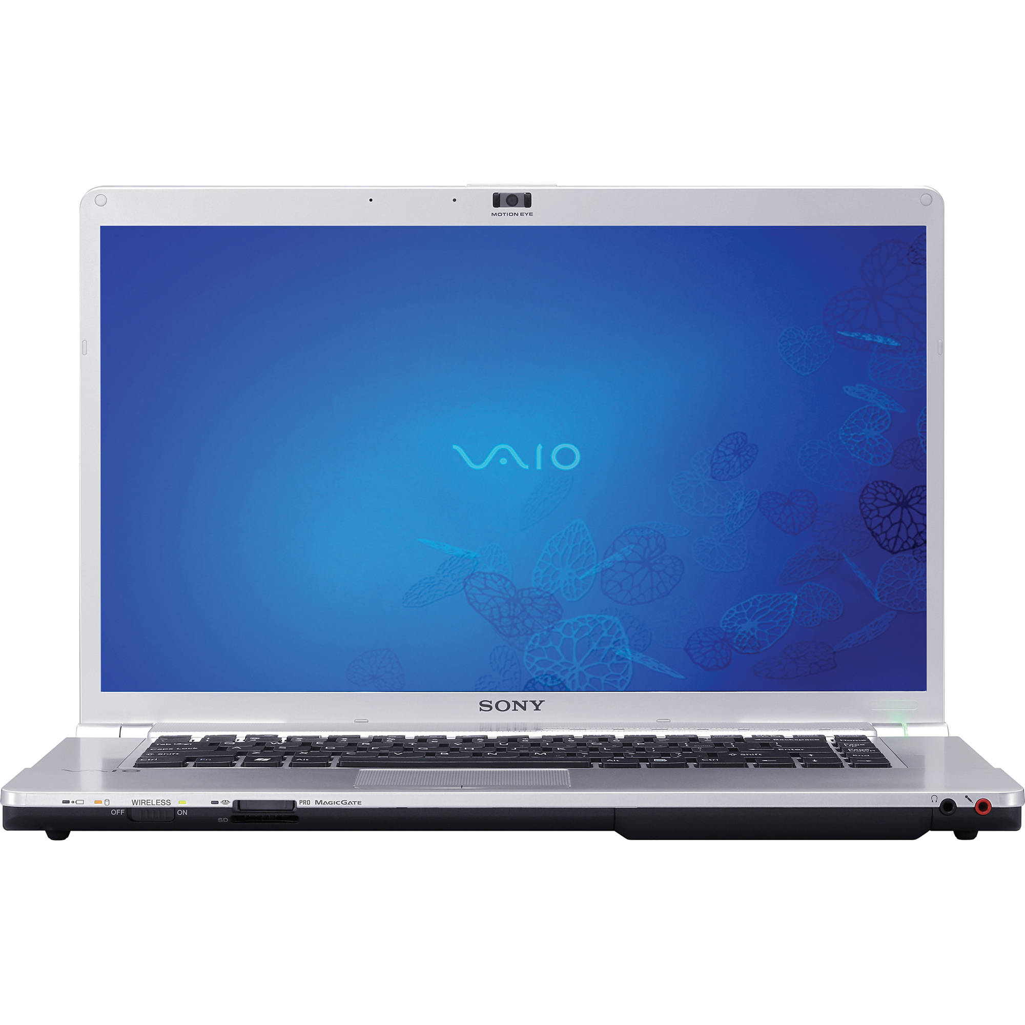 Sony Vaio VPCSB31FXW Intel Centrino Bluetooth Driver for PC