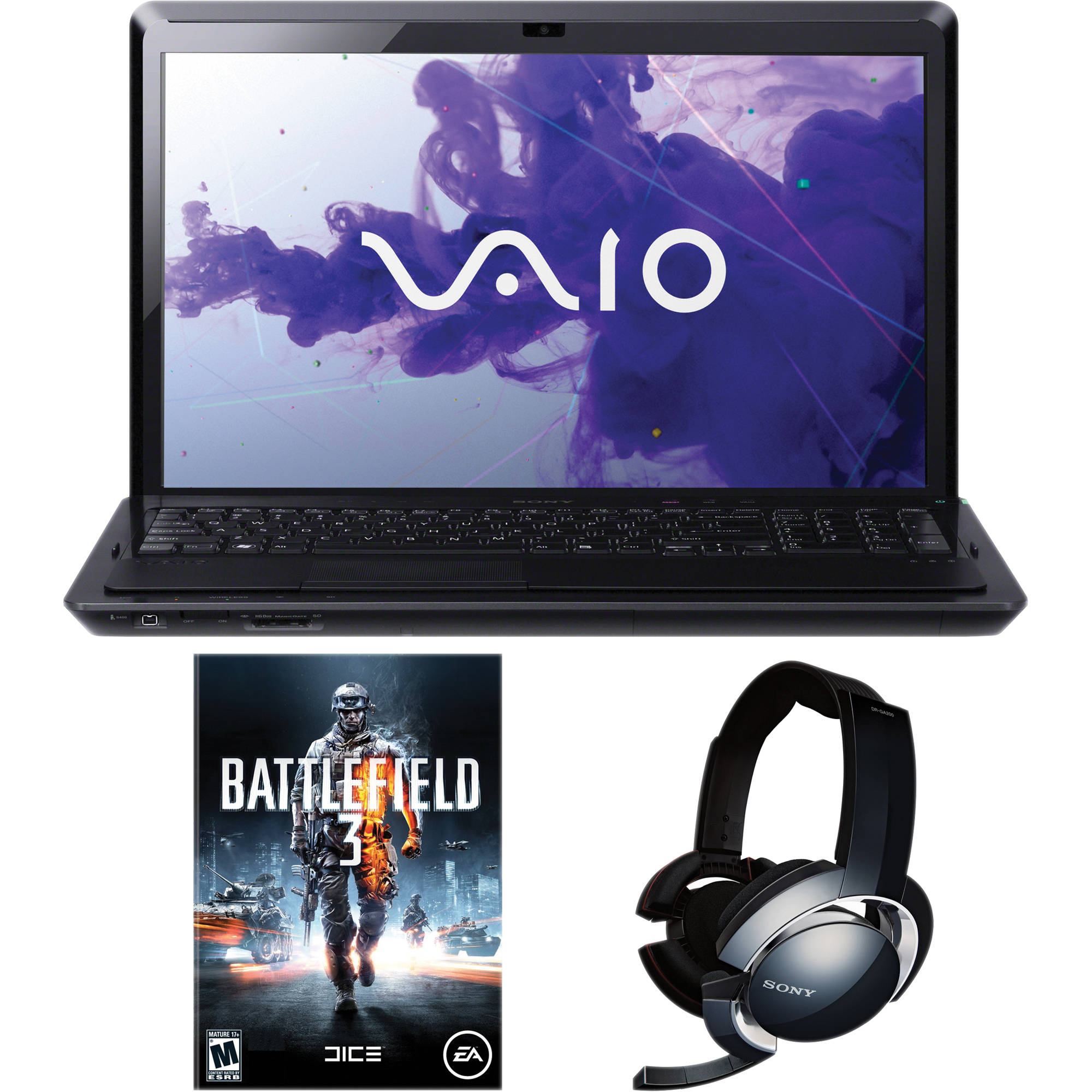 SONY VAIO VPCF23JFX/BC NVIDIA GUARD SERVICE DRIVERS DOWNLOAD FREE