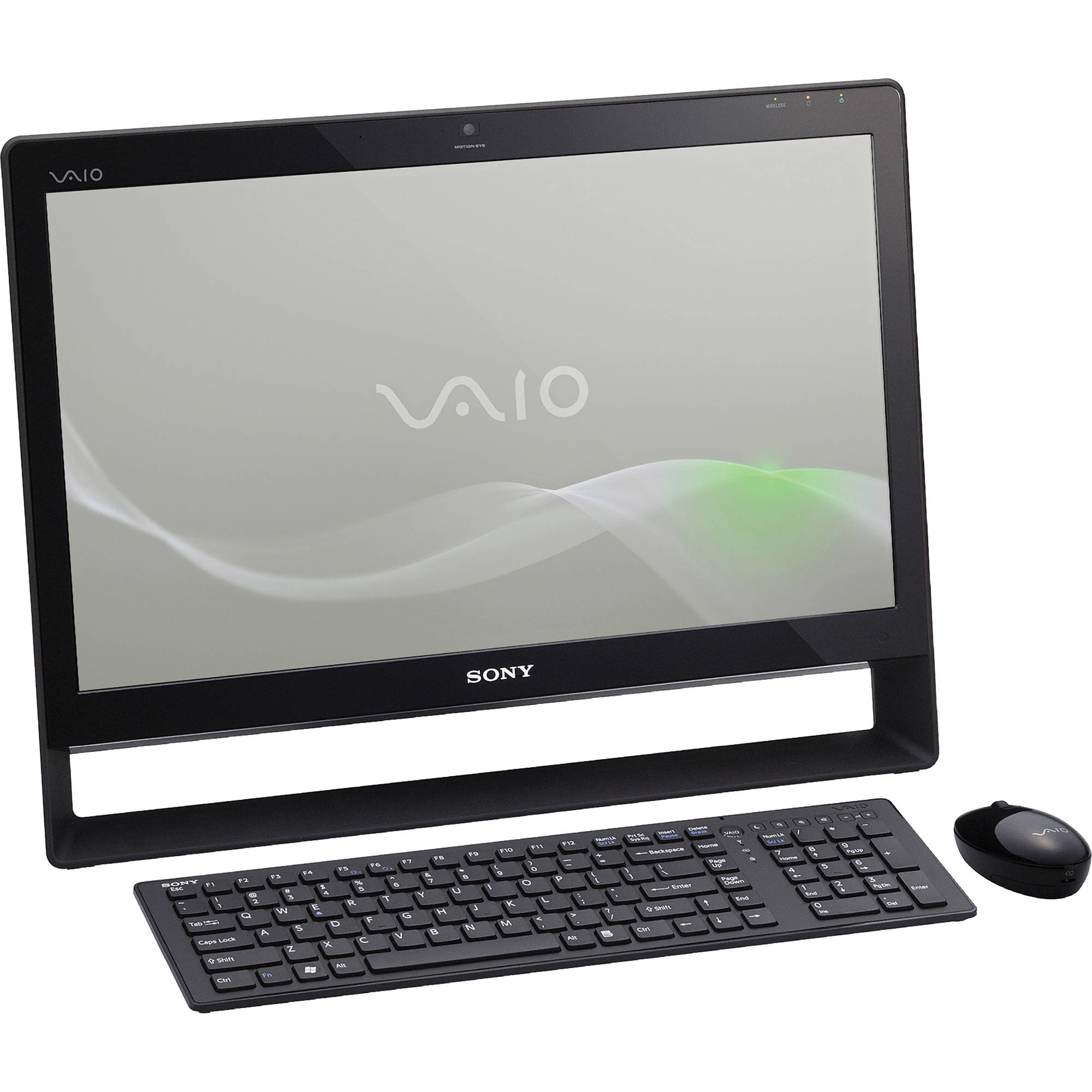 Sony Vaio VPCF113FX/B Ricoh Memory Controller Driver Download (2019)