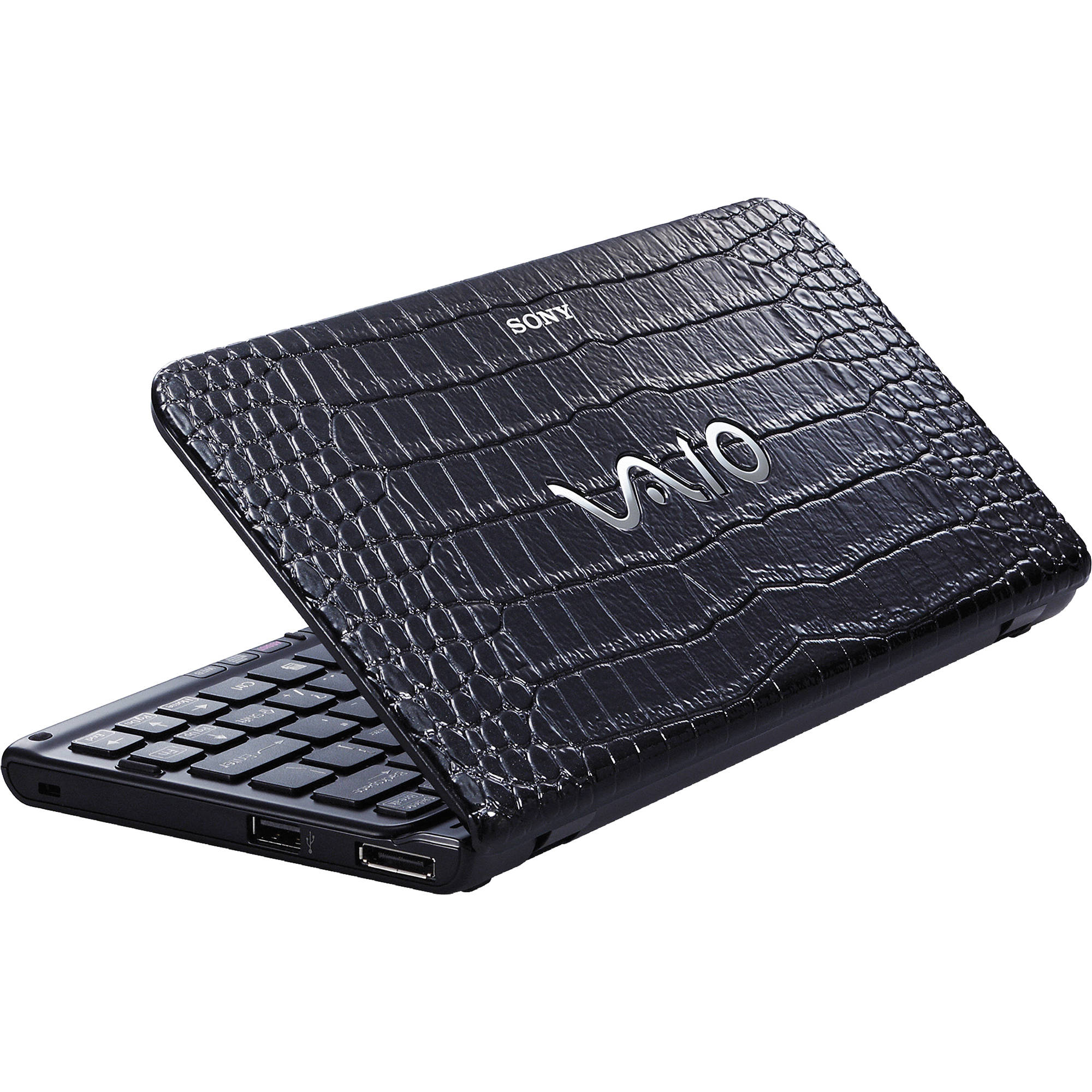 SONY VAIO VPCP11SKXBI CARD READER WINDOWS VISTA DRIVER DOWNLOAD
