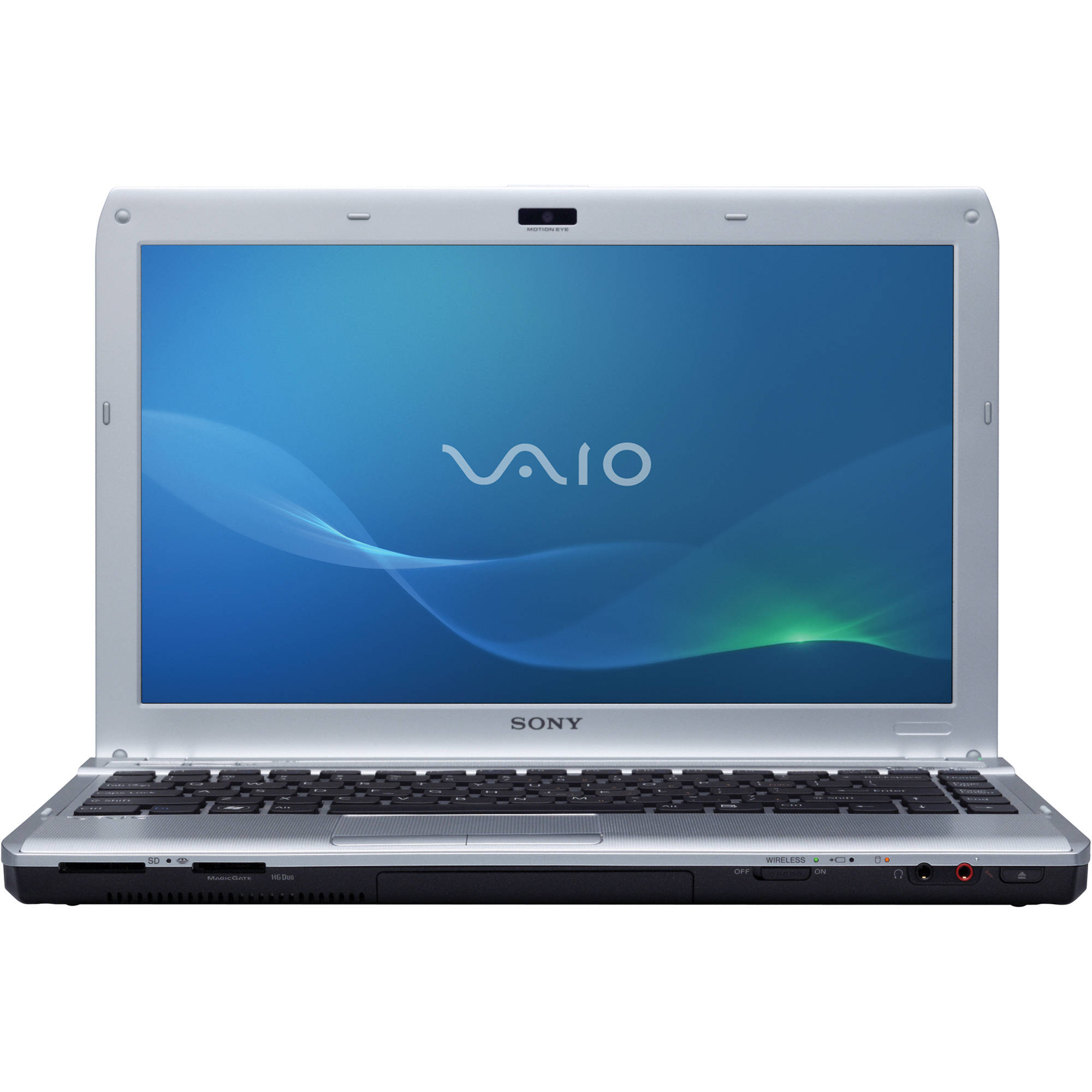 SONY VAIO VPCS132FX INTEL GRAPHICS WINDOWS 8 DRIVER
