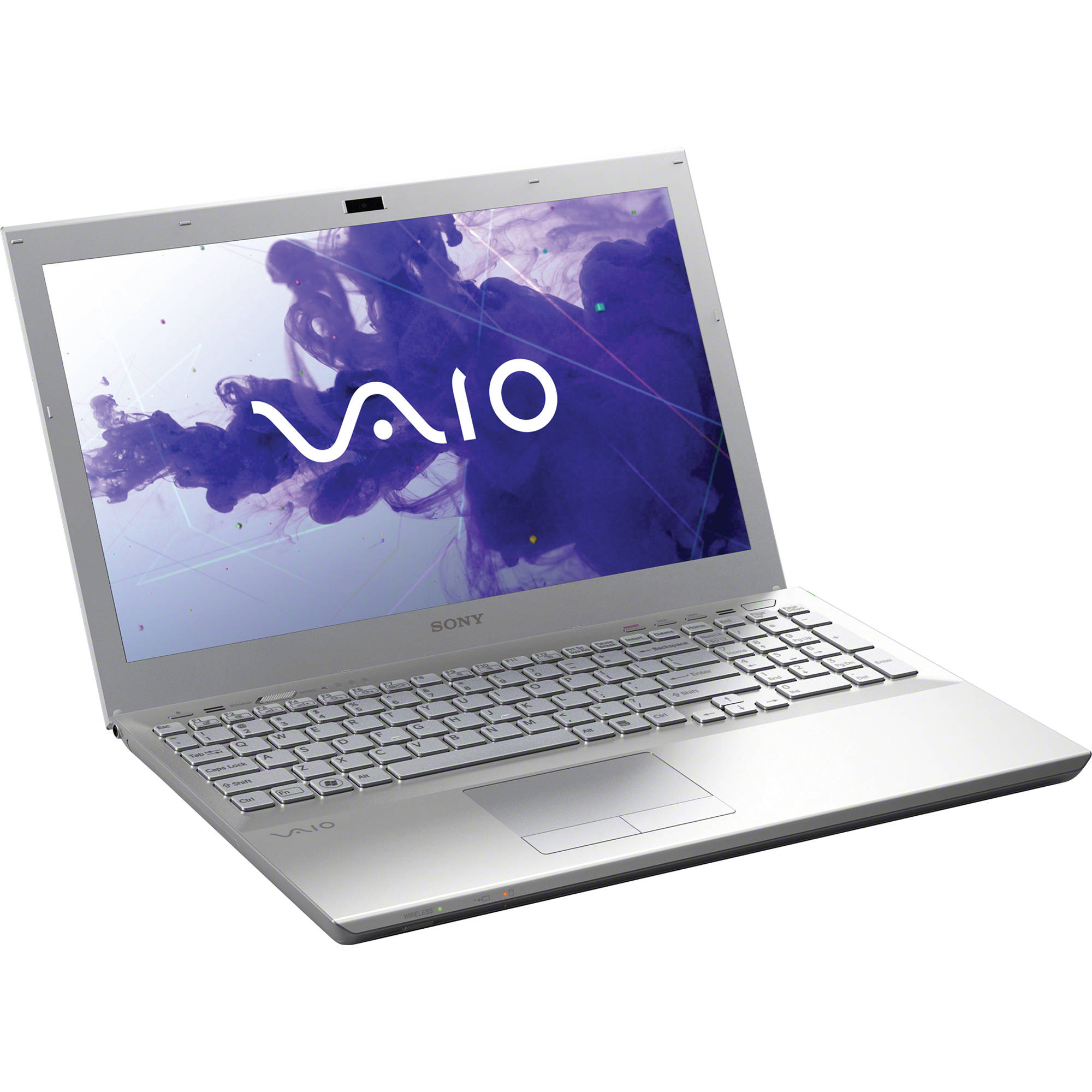 Sony Vaio VPCSE2AGX Infineon Driver for Windows 10