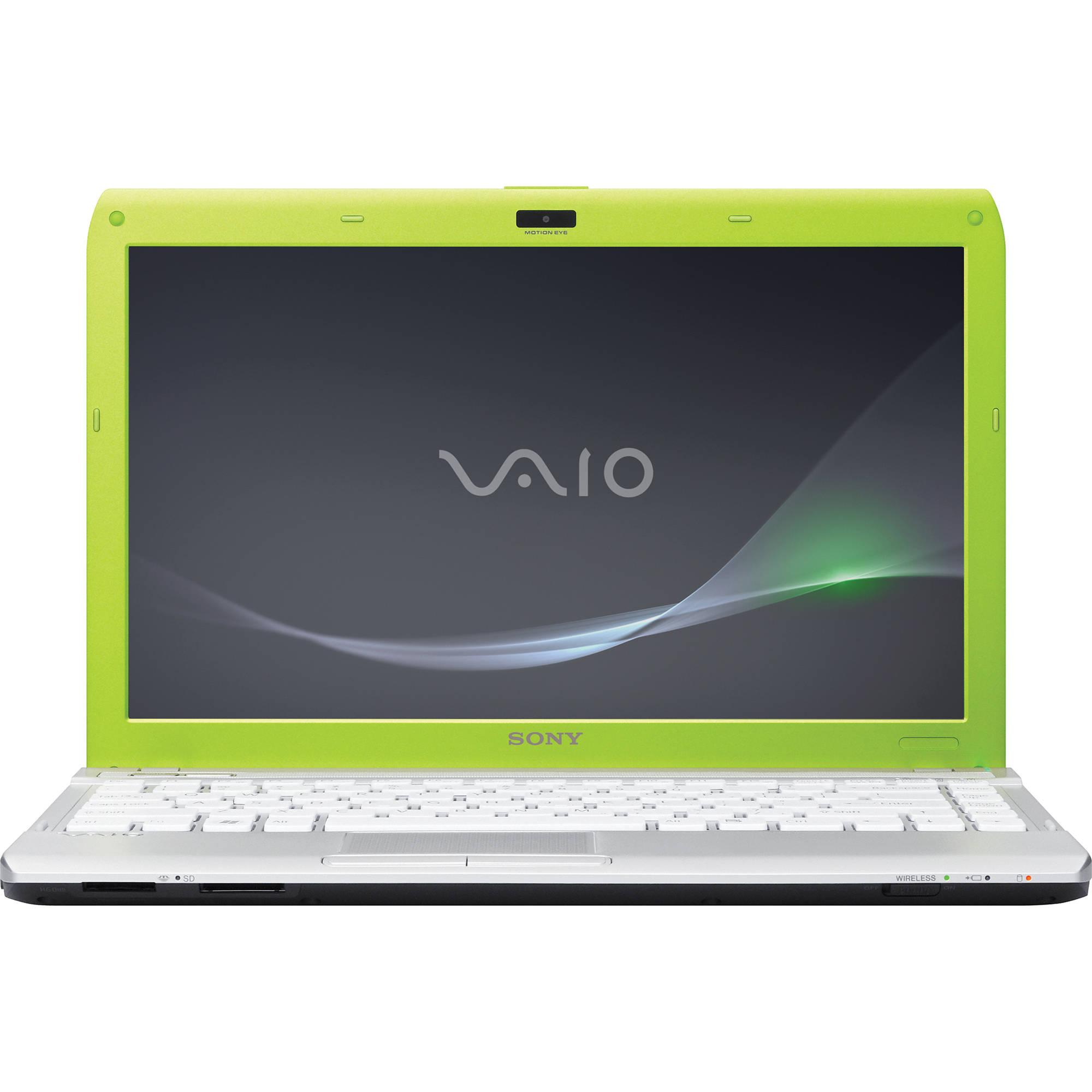 SONY VAIO VPCY216FXB DRIVER FOR WINDOWS 8