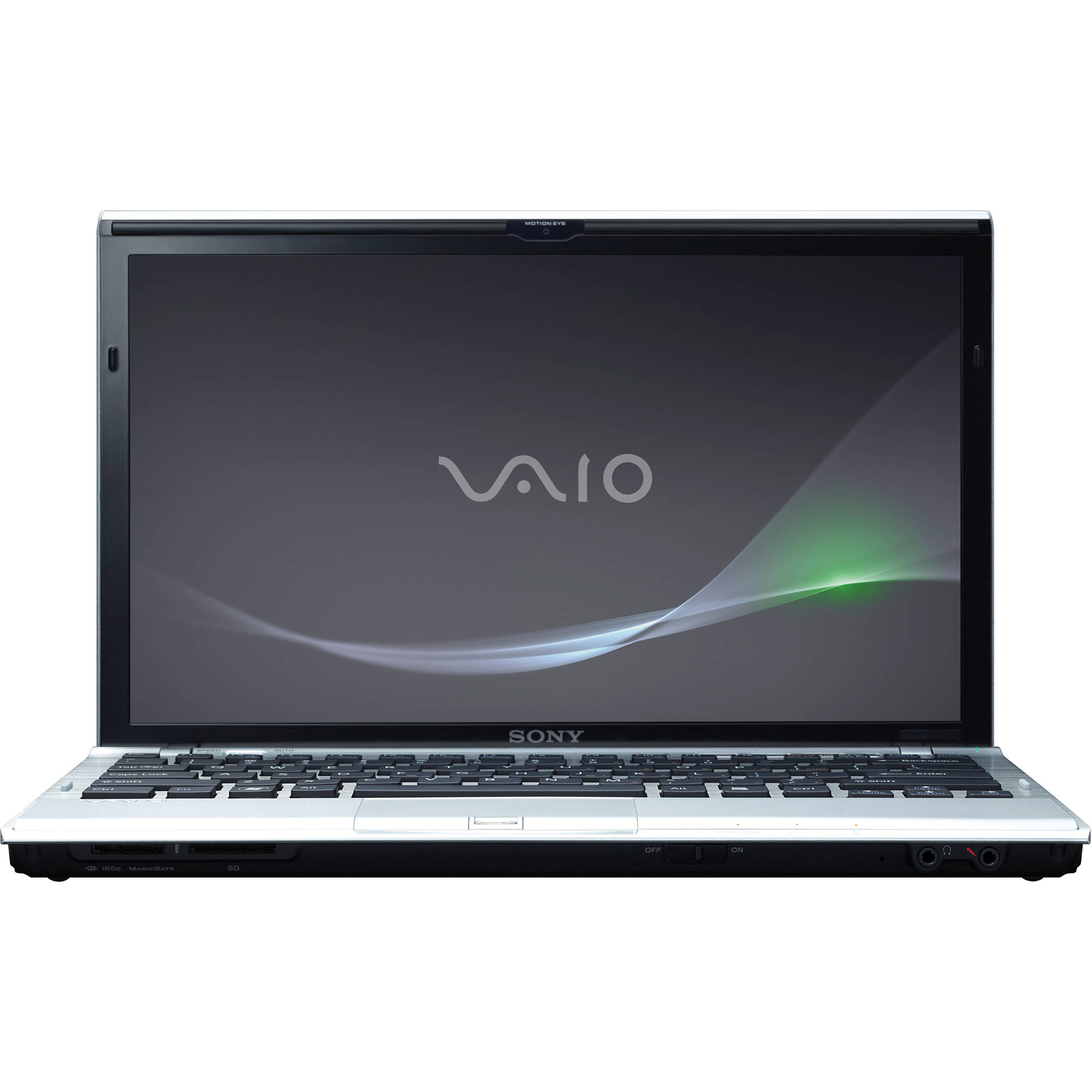Drivers for Sony Vaio VPCZ137GX/S