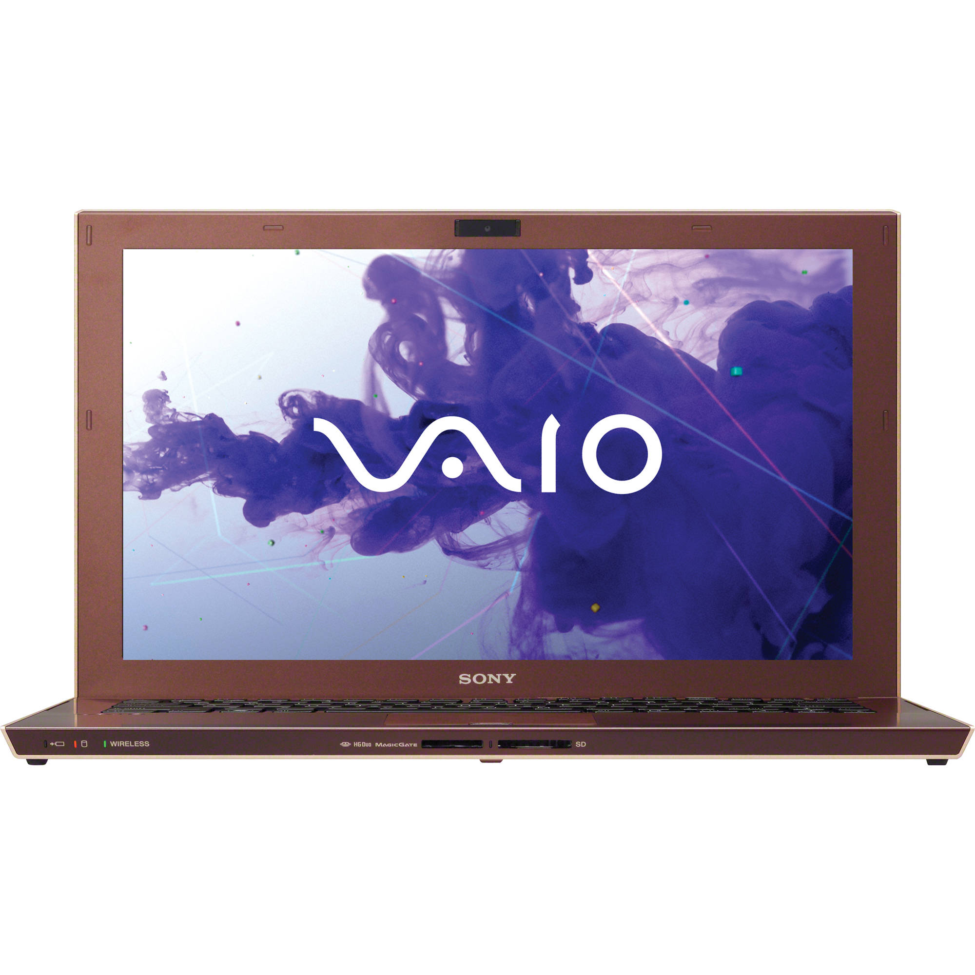 SONY VAIO VPCZ22UGXN NOTEBOOK SMART NETWORK DRIVER FOR WINDOWS
