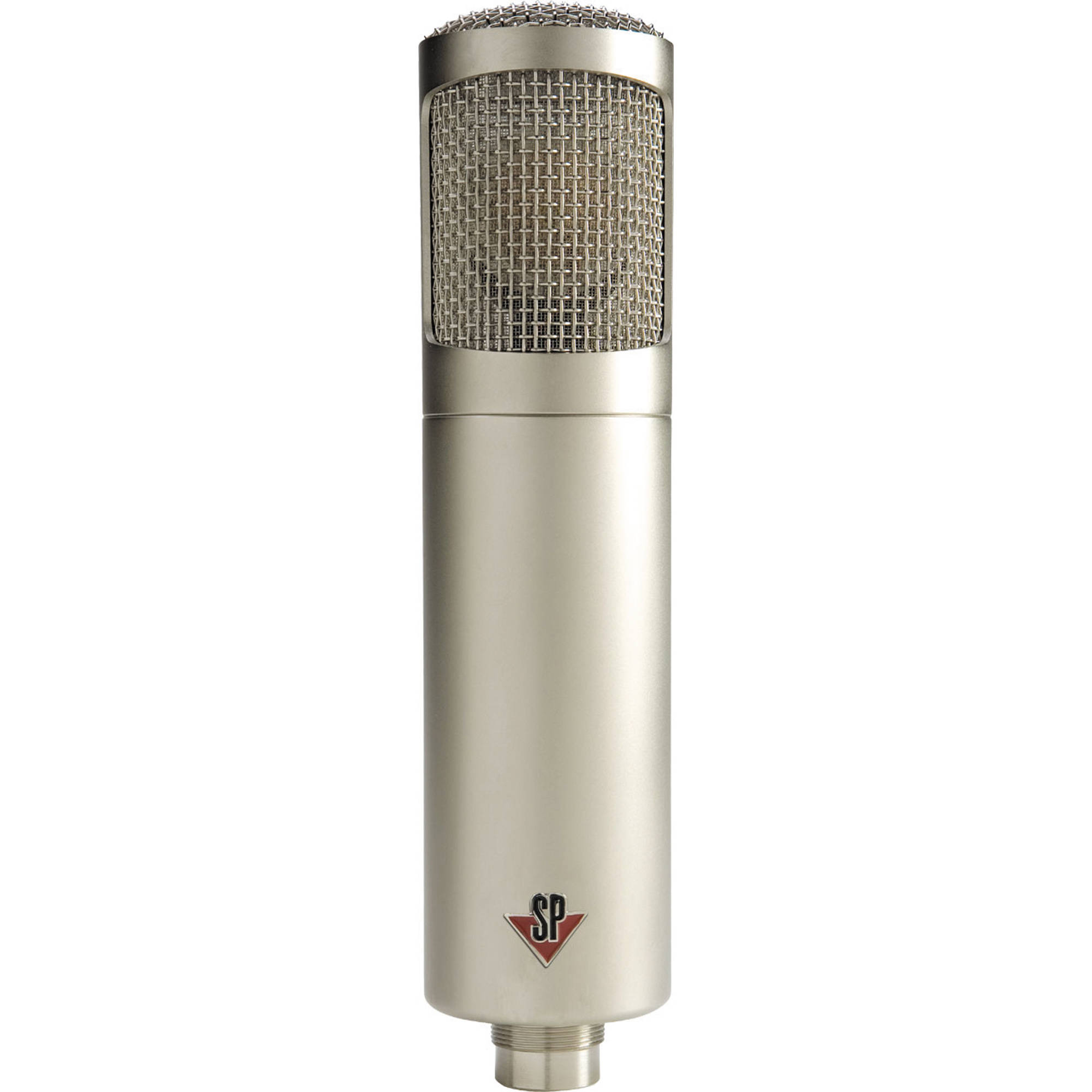 studio projects c1 Buy studio projects c1 condenser microphone, cardioid: vocal - amazoncom free delivery possible on eligible purchases.