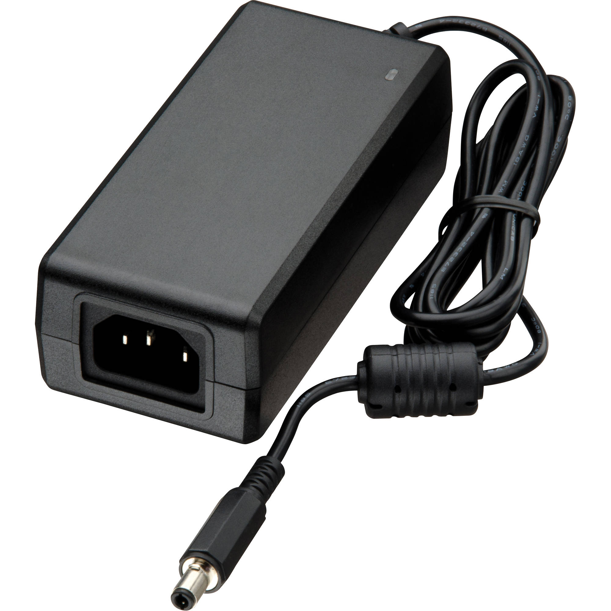 TV One IEC Power Adapter (12 VDC)