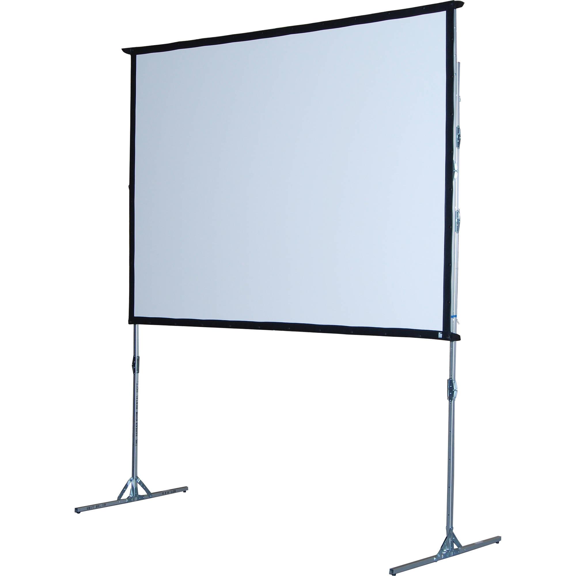 Aliexpress.com : Buy Full HD 150inch 4 To 3 Ratio Rear ...  Rear Projection Screen
