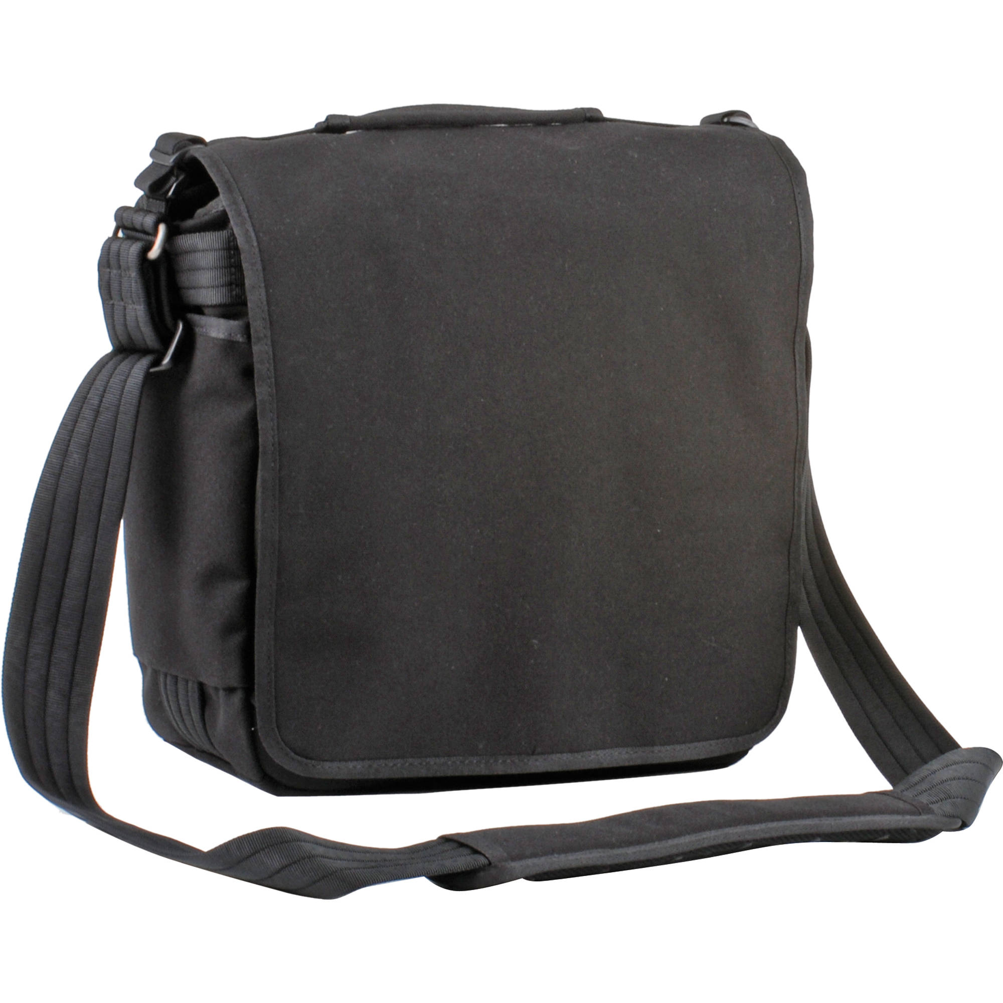 Think Tank Photo Retrospective 20 Shoulder Bag (Black) 762 B&H