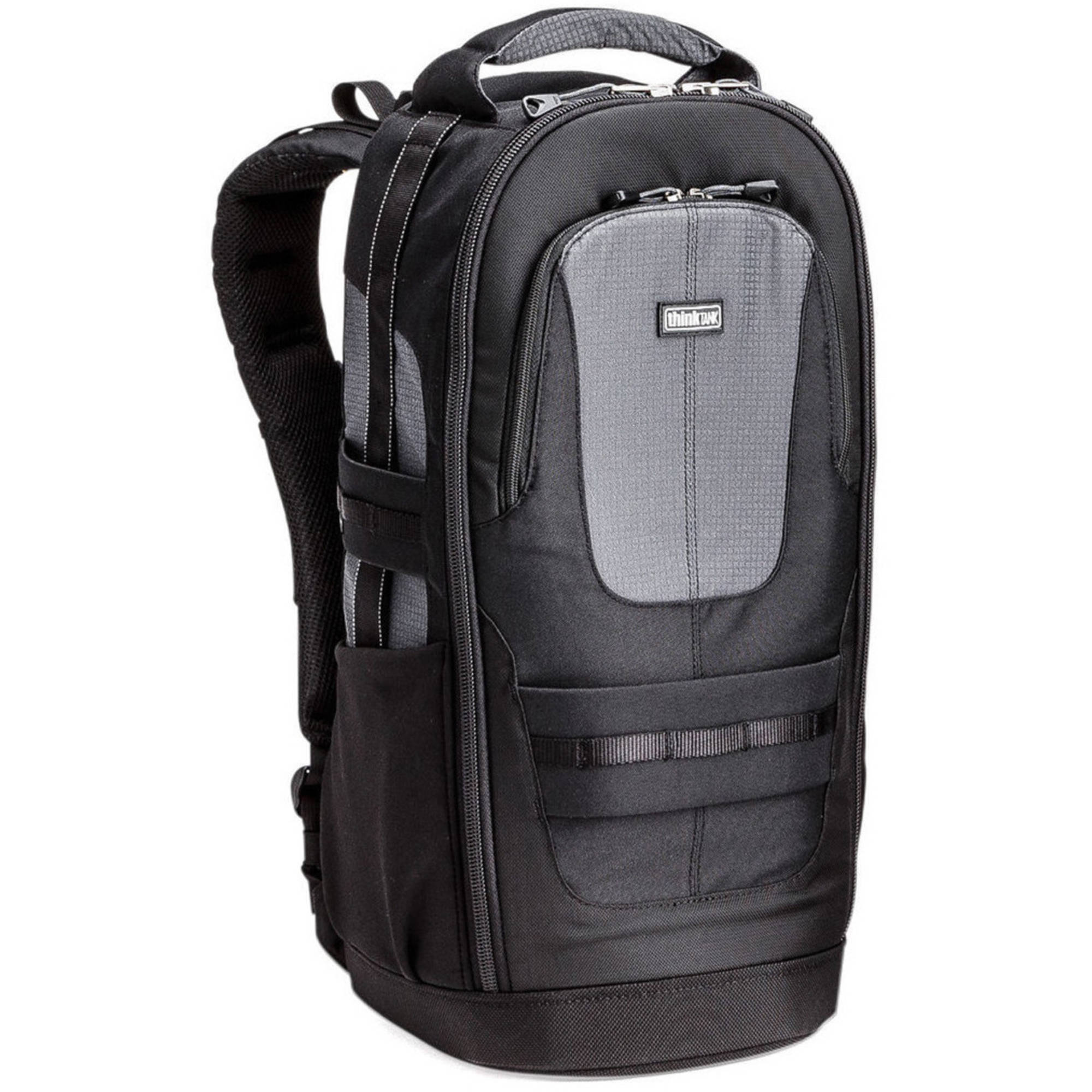 Think Tank Photo Glass Limo Backpack (Black) 720192 B H Photo d974b0114ed2e