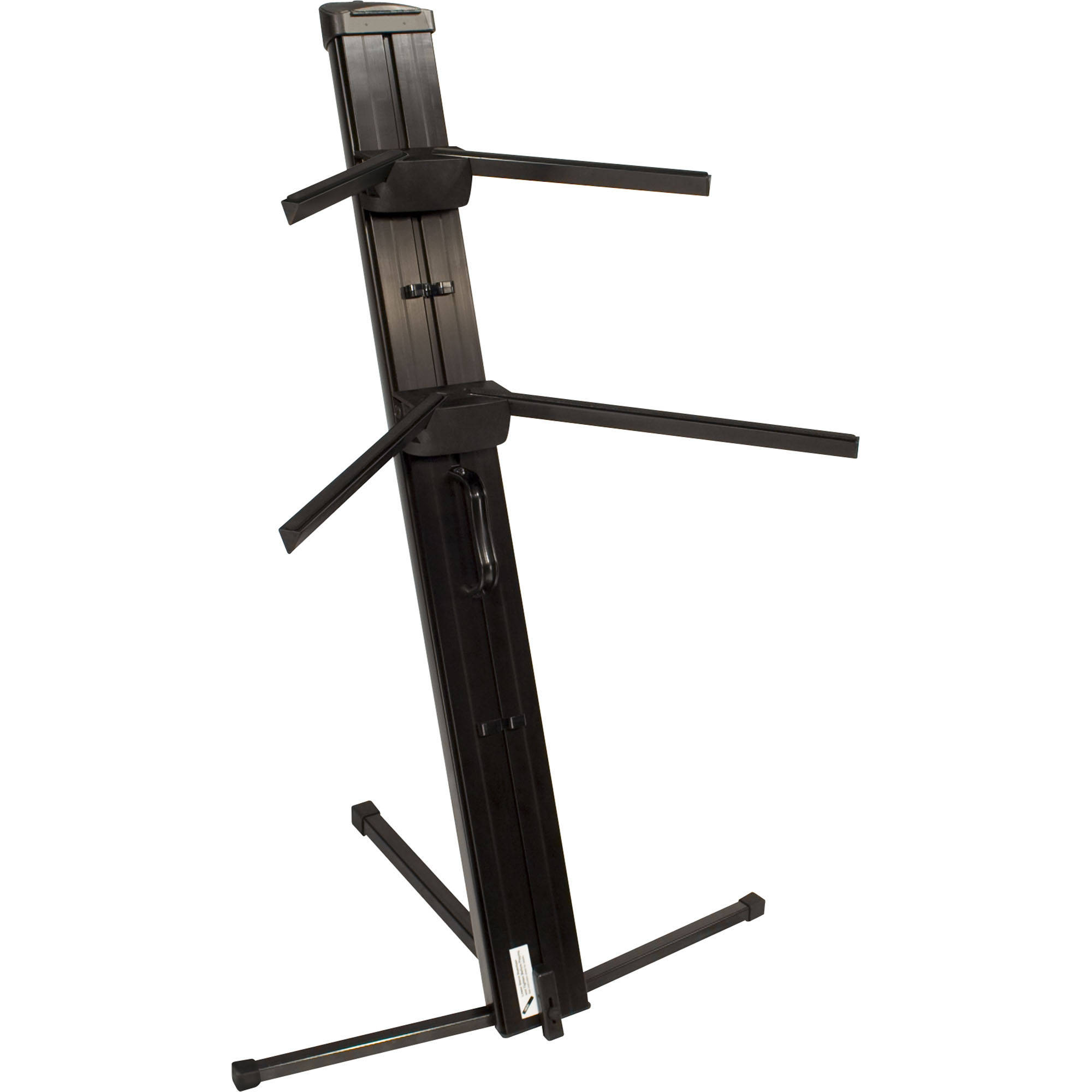 Ultimate Support Apex Ax 48 Pro Column Keyboard Stand Ax