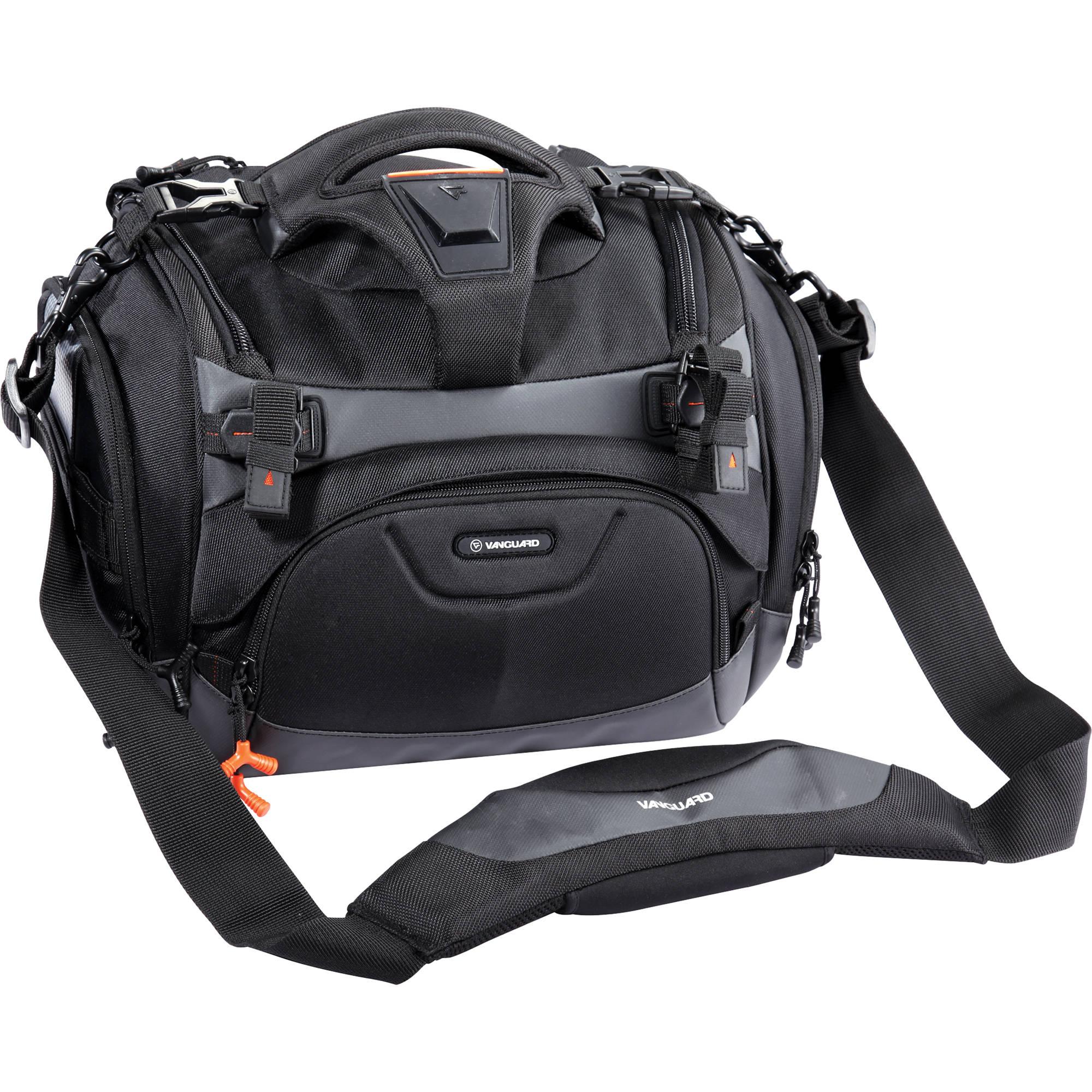 Vanguard Xcenior Series Shoulder Bag 93
