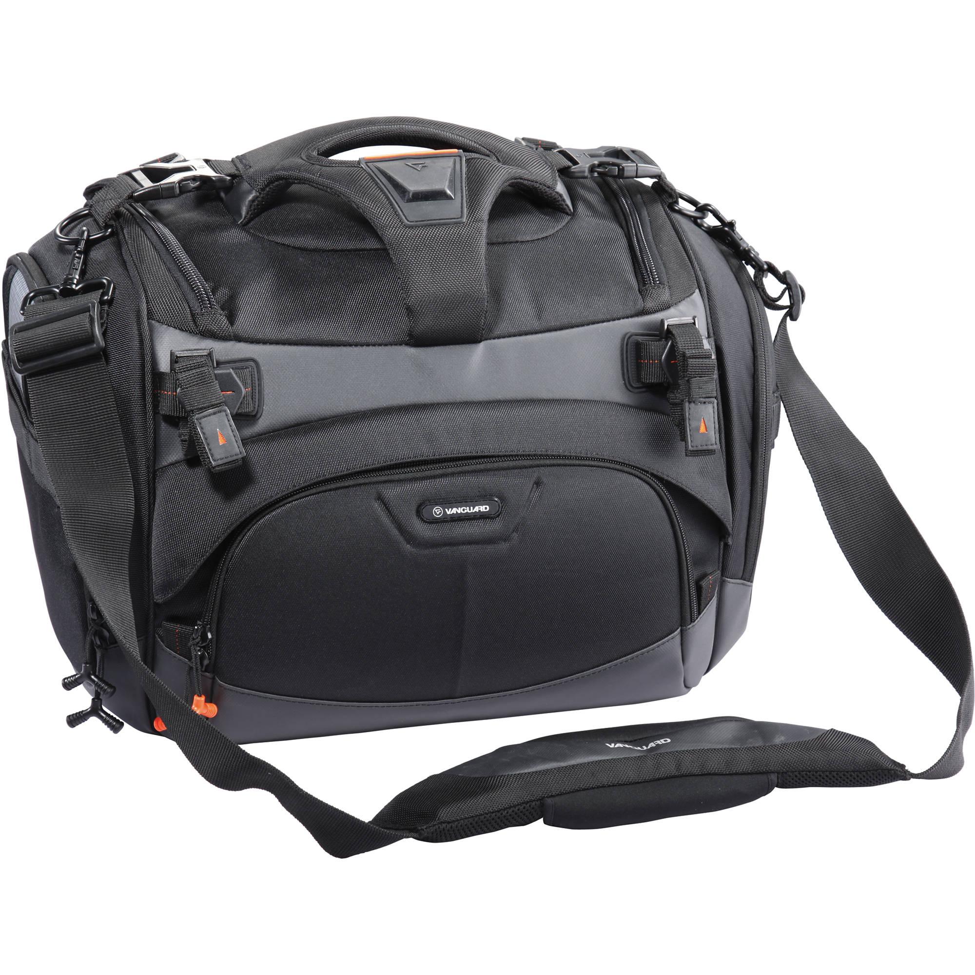 Vanguard Xcenior Series Shoulder Bag 99