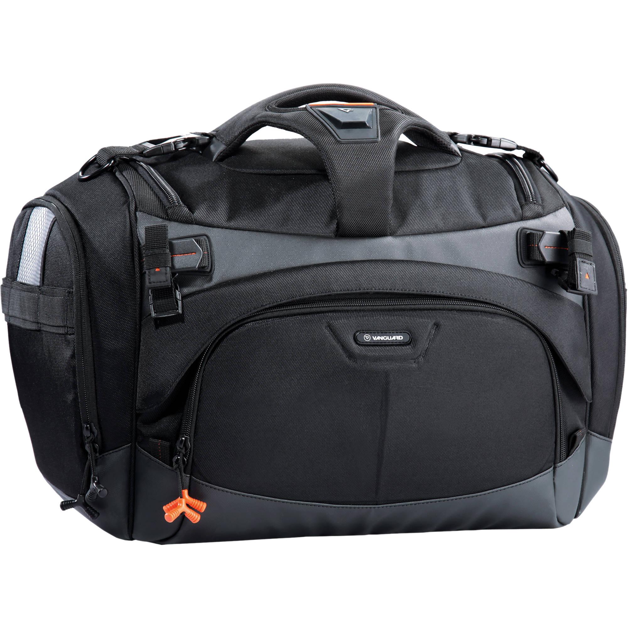 Vanguard Xcenior Series Shoulder Bag 116