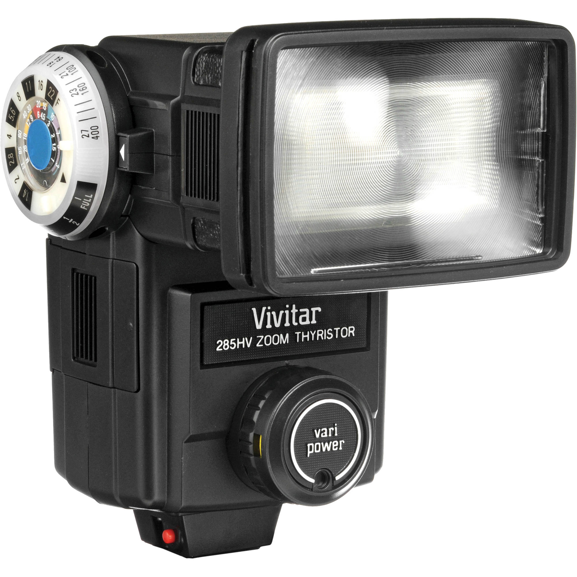 vivitar 283 user manual ultimate user guide u2022 rh ukhomes co Vivitar Adapters Vivitar Slave