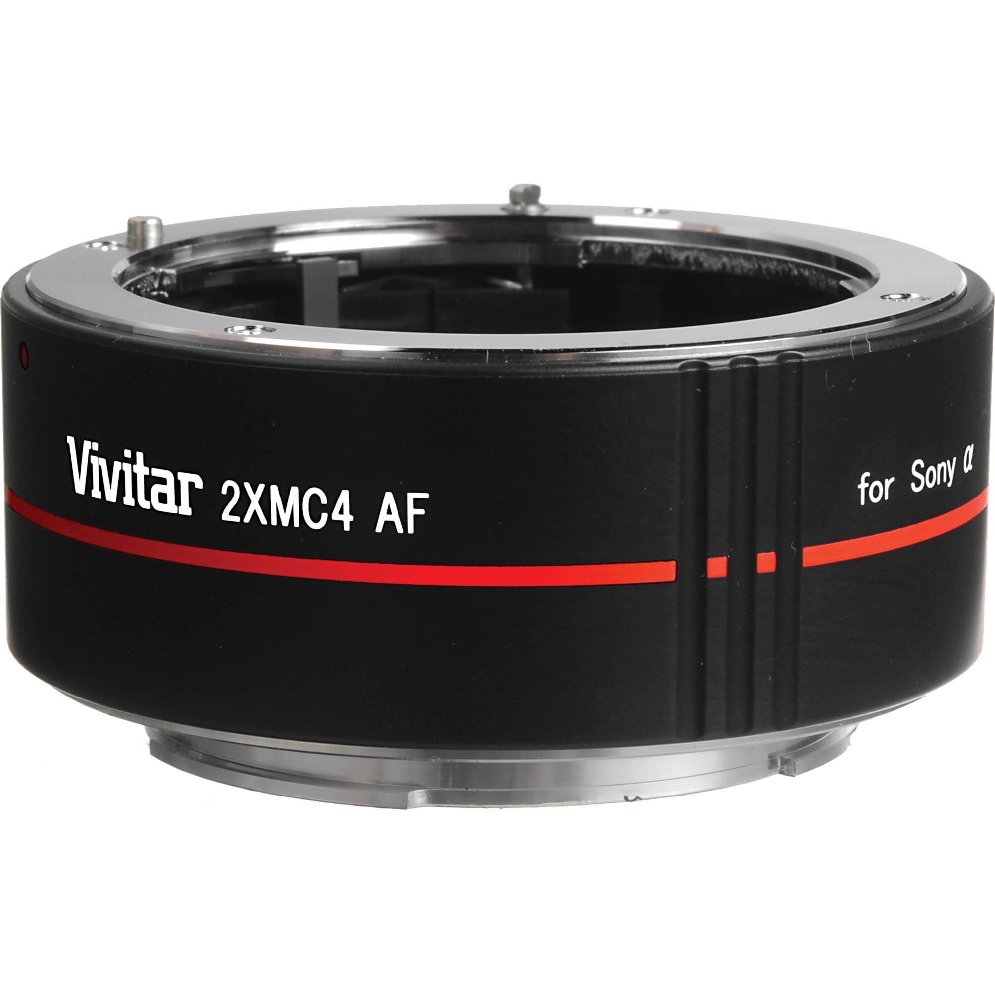 Sony A33 Manual Pdf Suzuki Gsf1200s 1996 8211 1999 Electrical Wiring Diagram Vivitar Series 1 Teleconverter For Minolta